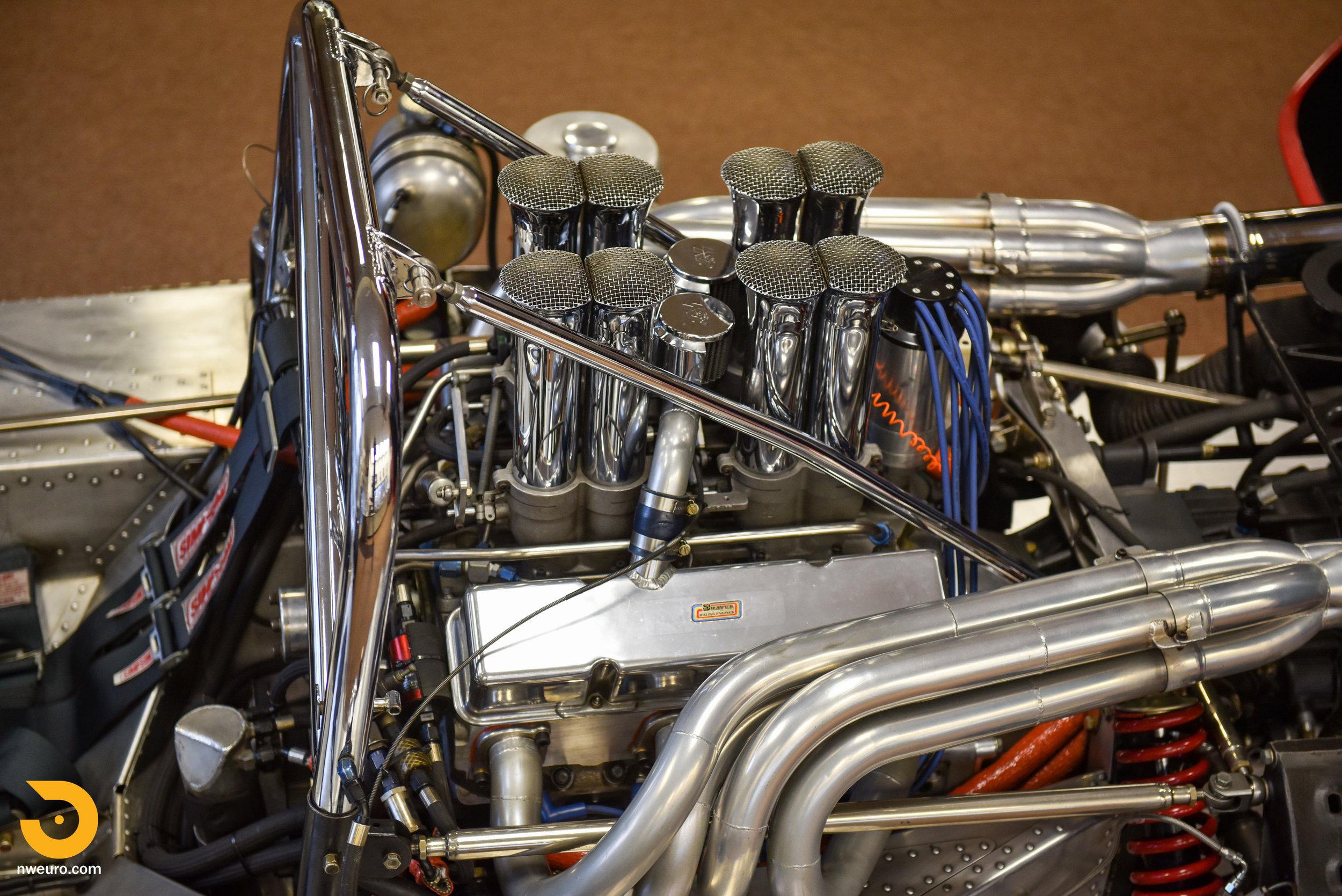 1969 Lola T162 Can-Am Race Car-2.jpg