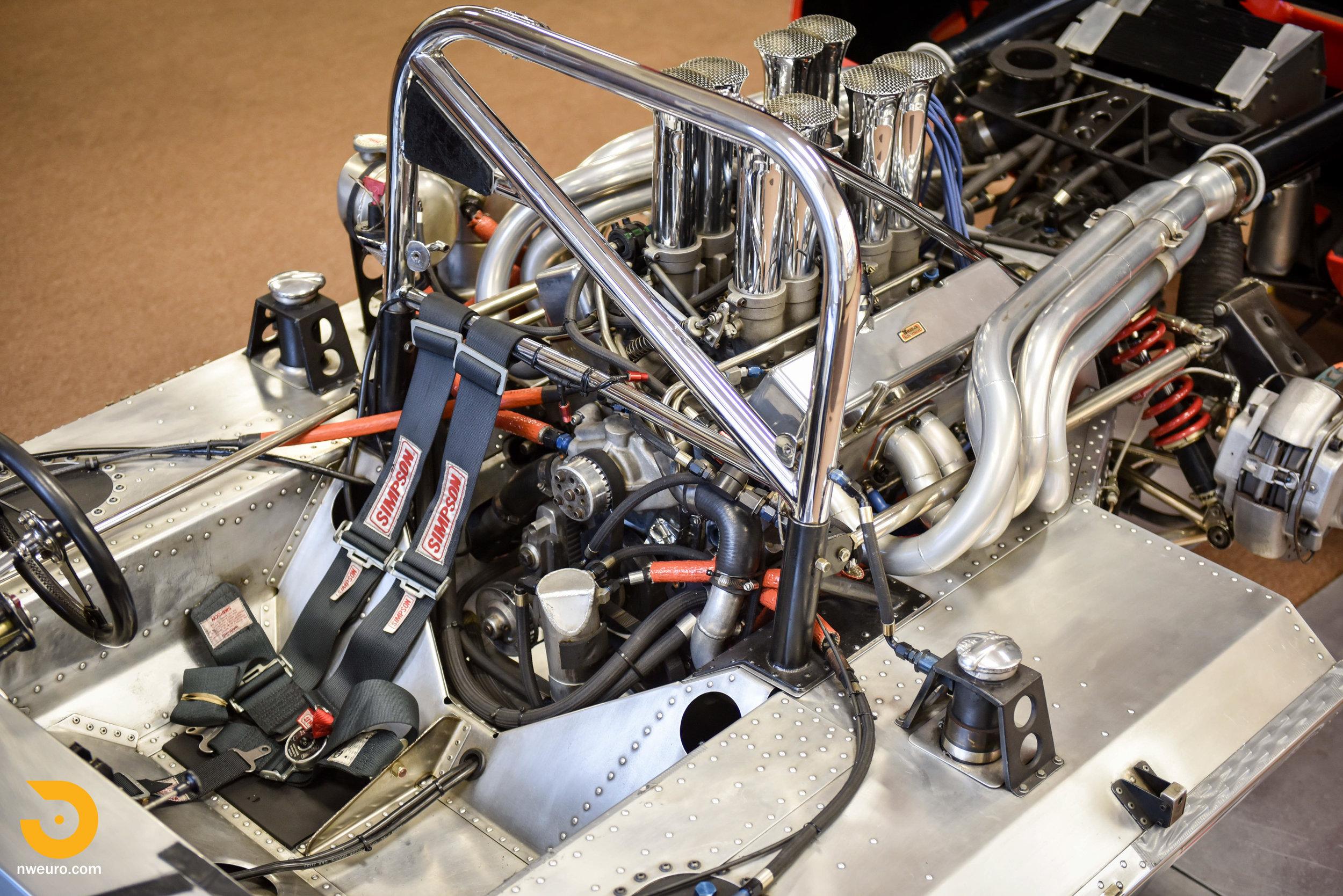 1969 Lola T162 Can-Am Race Car-6.jpg