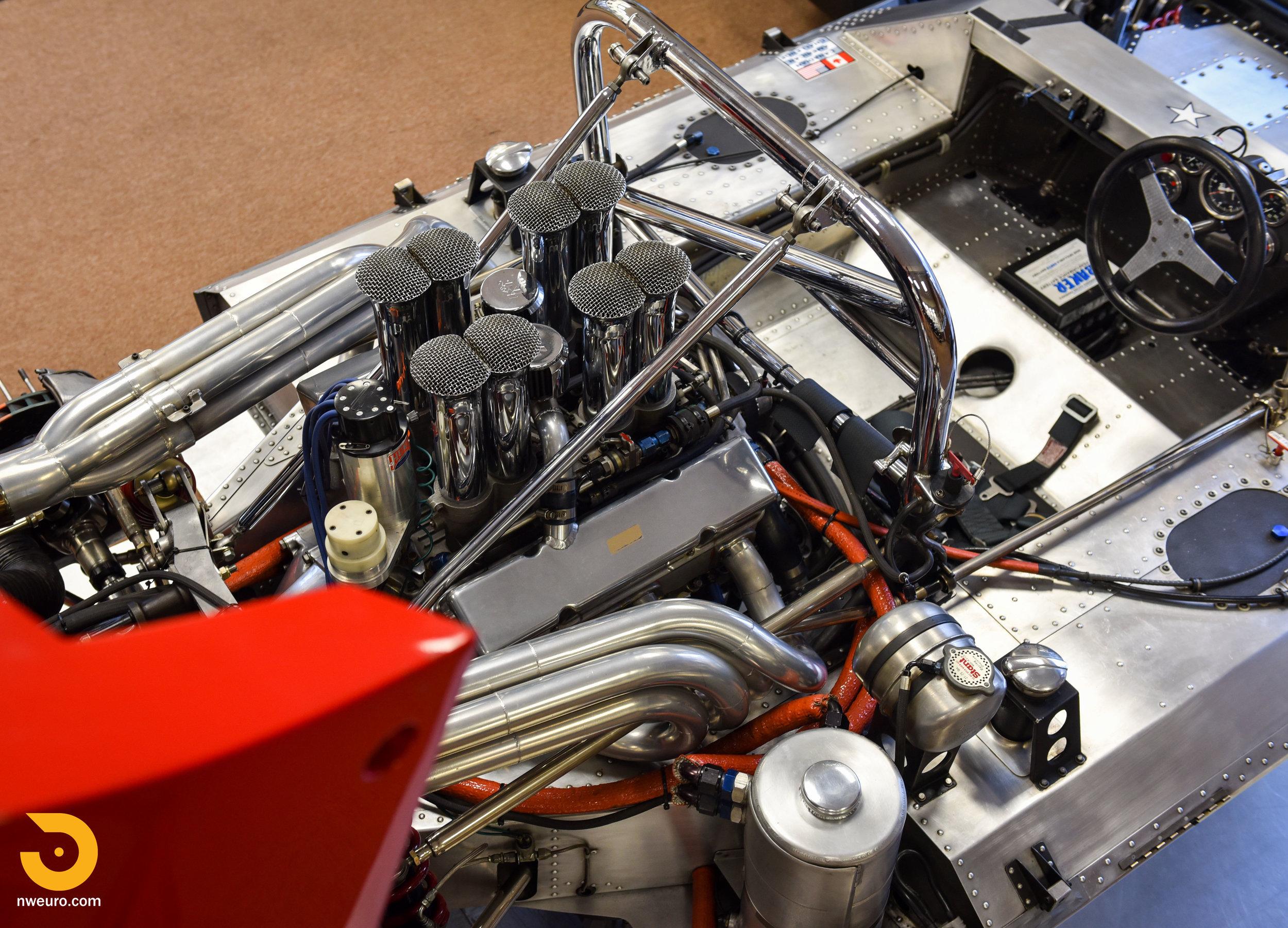1969 Lola T162 Can-Am Race Car-8.jpg