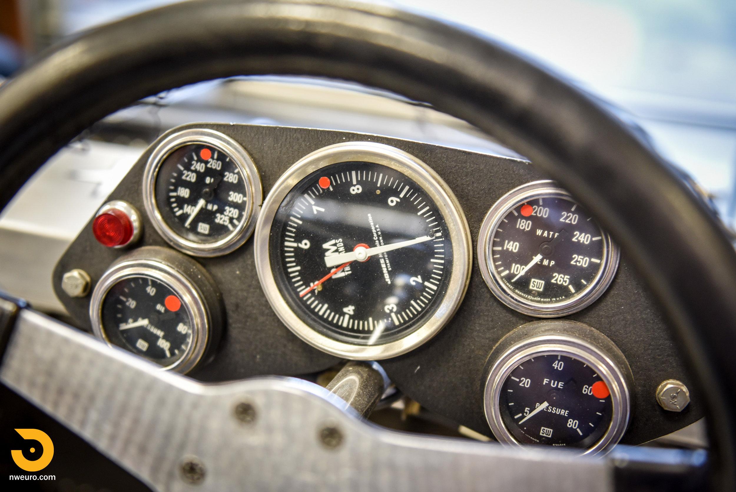 1969 Lola T162 Can-Am Race Car-10.jpg