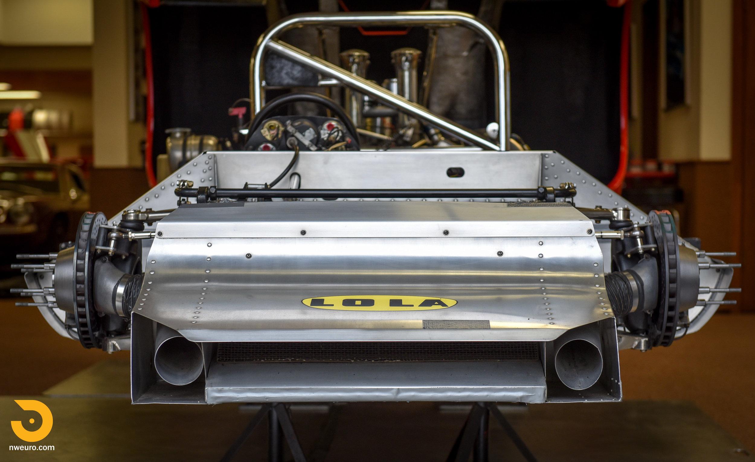 1969 Lola T162 Can-Am Race Car-14.jpg