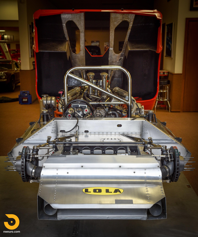 1969 Lola T162 Can-Am Race Car-15.jpg