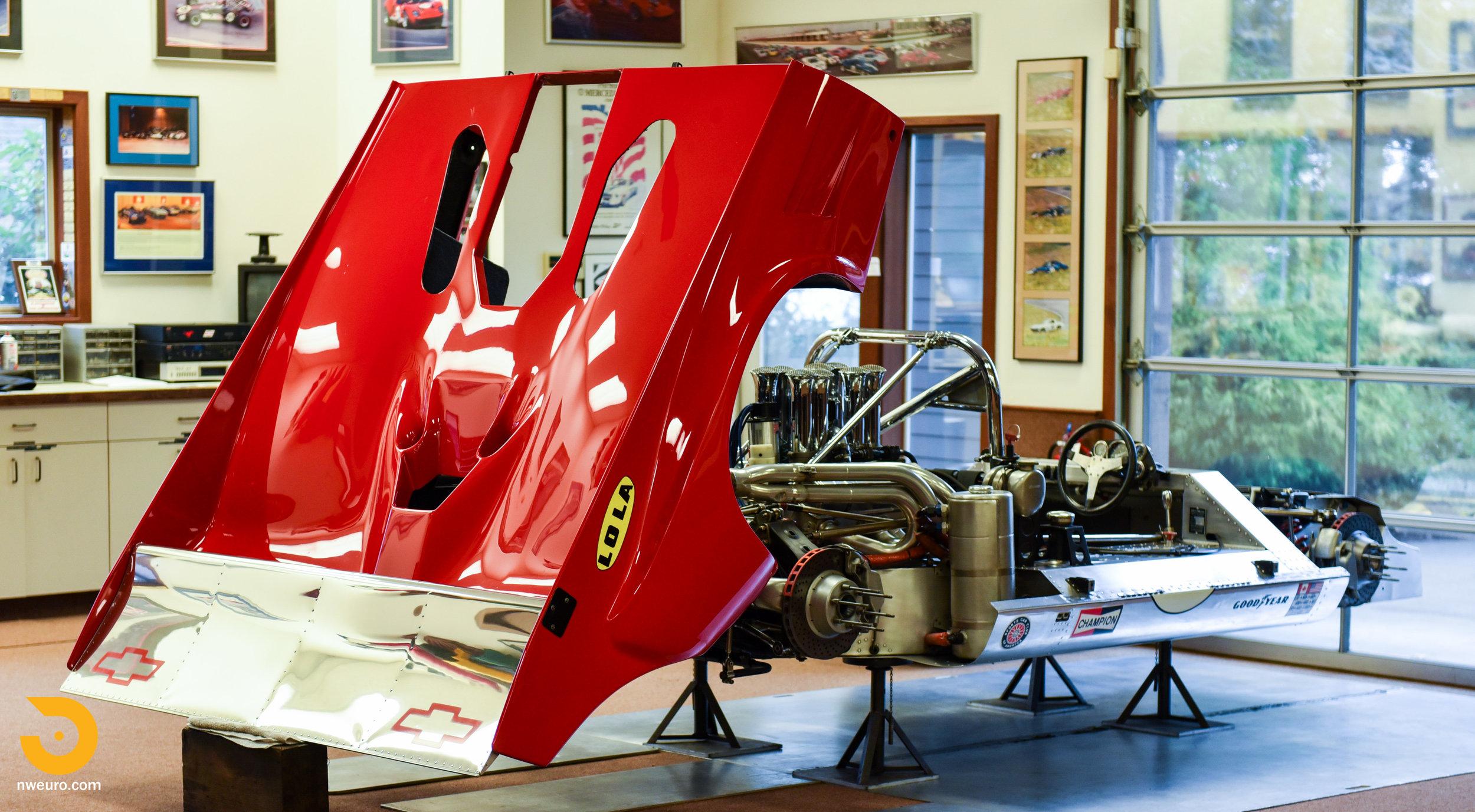 1969 Lola T162 Can-Am Race Car-17.jpg
