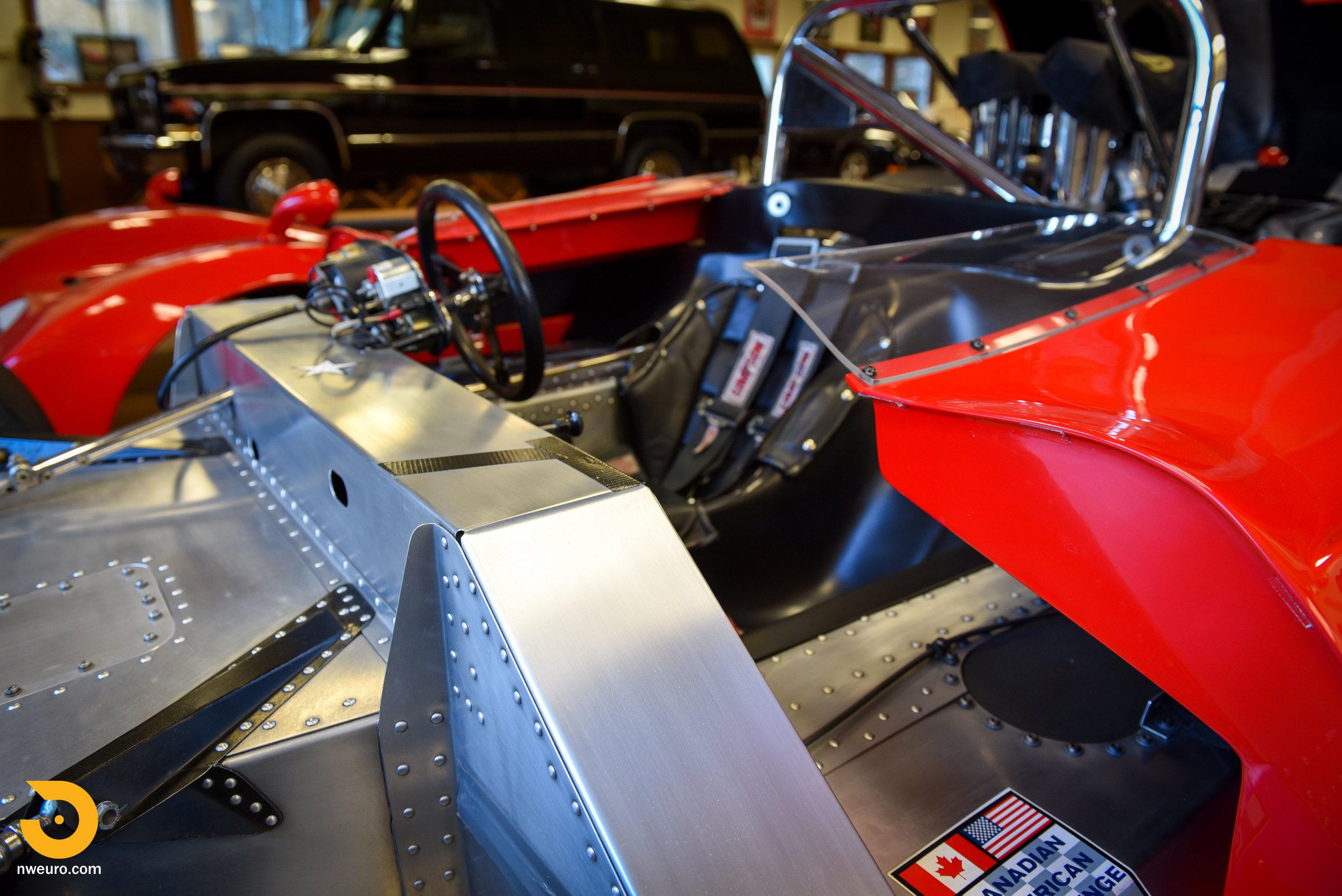 1969 Lola T162 Can-Am Race Car-30.jpg