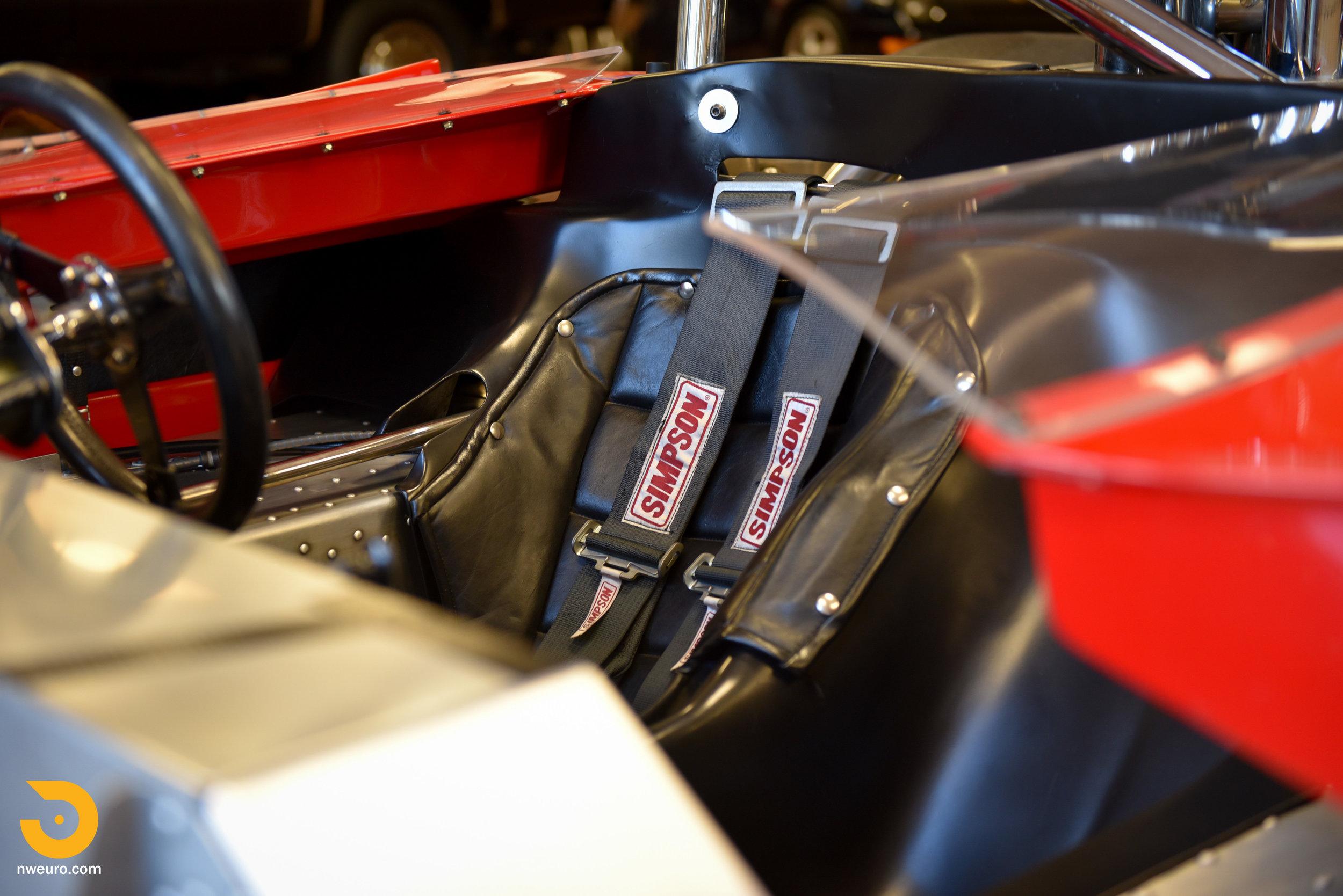 1969 Lola T162 Can-Am Race Car-31.jpg