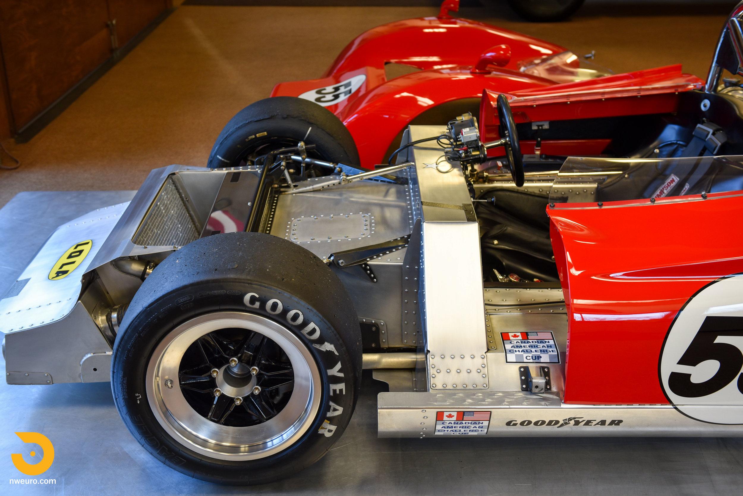 1969 Lola T162 Can-Am Race Car-32.jpg