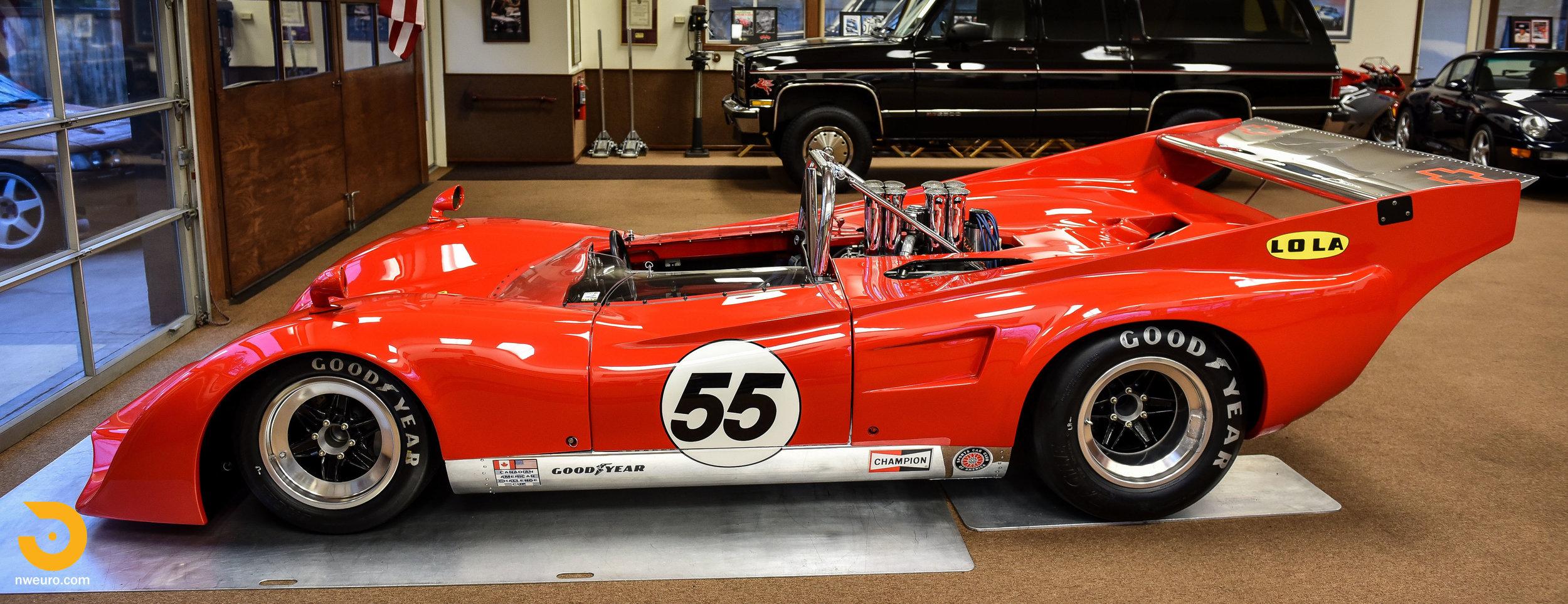 1969 Lola T162 Can-Am Race Car-33.jpg