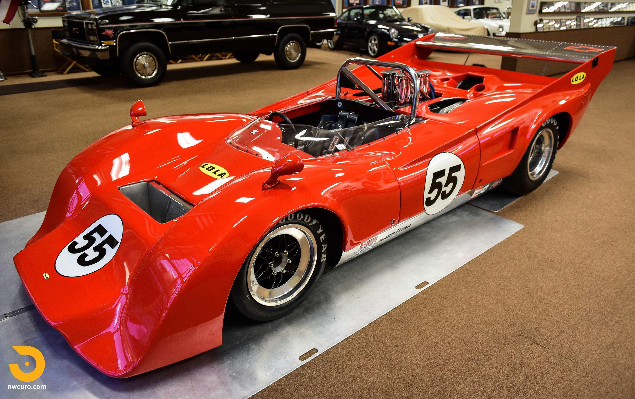 1969 Lola T162 Can-Am Race Car-34.jpg