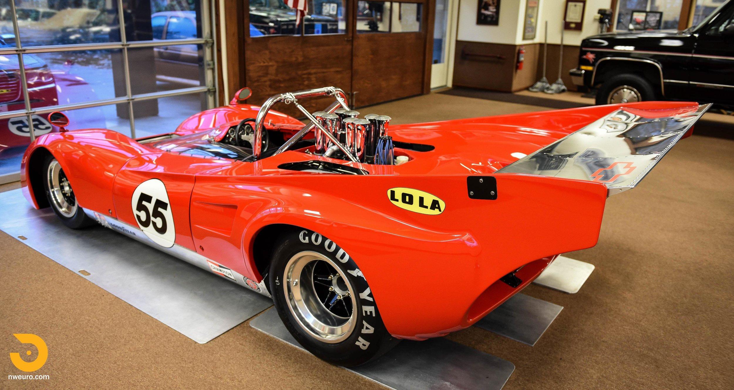 1969 Lola T162 Can-Am Race Car-35.jpg