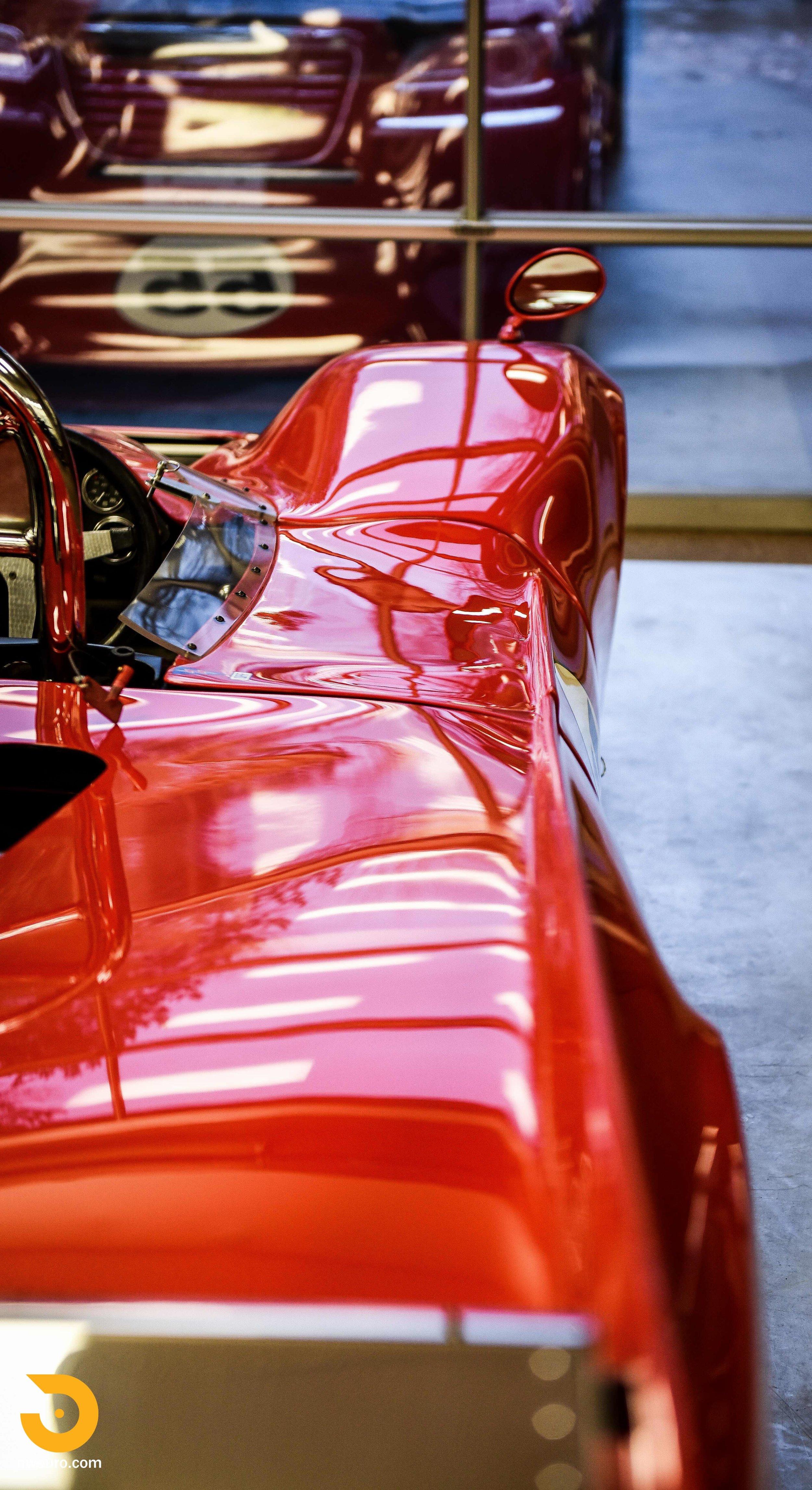 1969 Lola T162 Can-Am Race Car-36.jpg