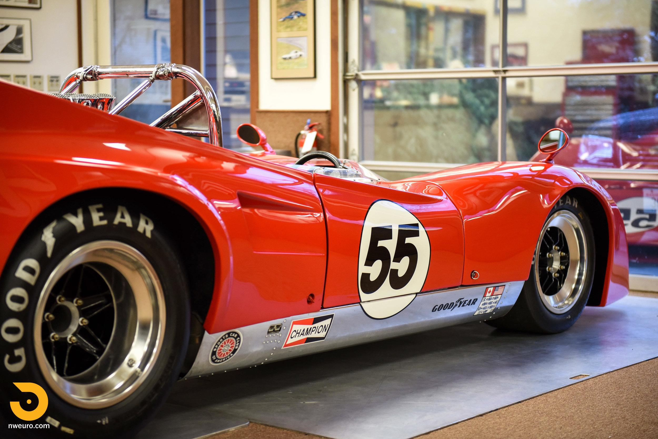 1969 Lola T162 Can-Am Race Car-38.jpg
