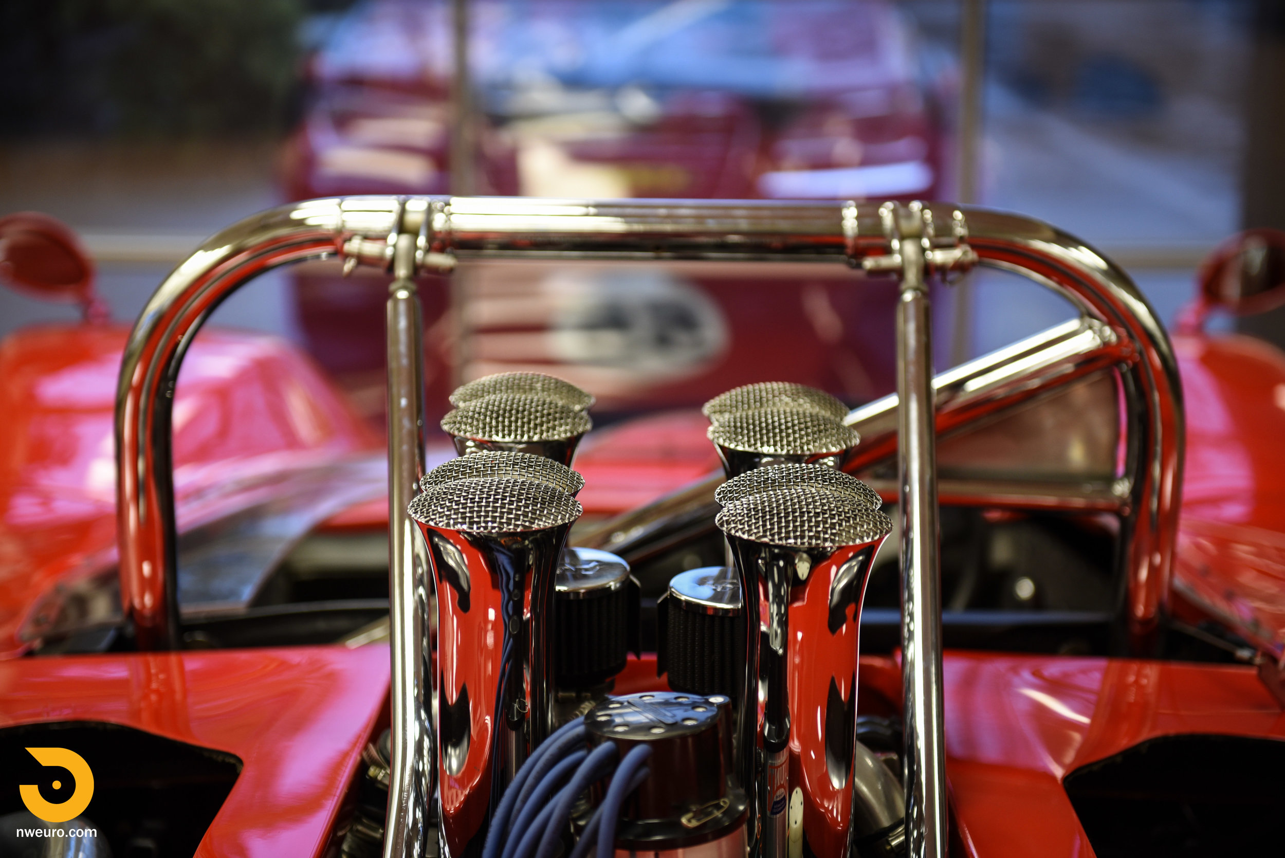 1969 Lola T162 Can-Am Race Car-41.jpg