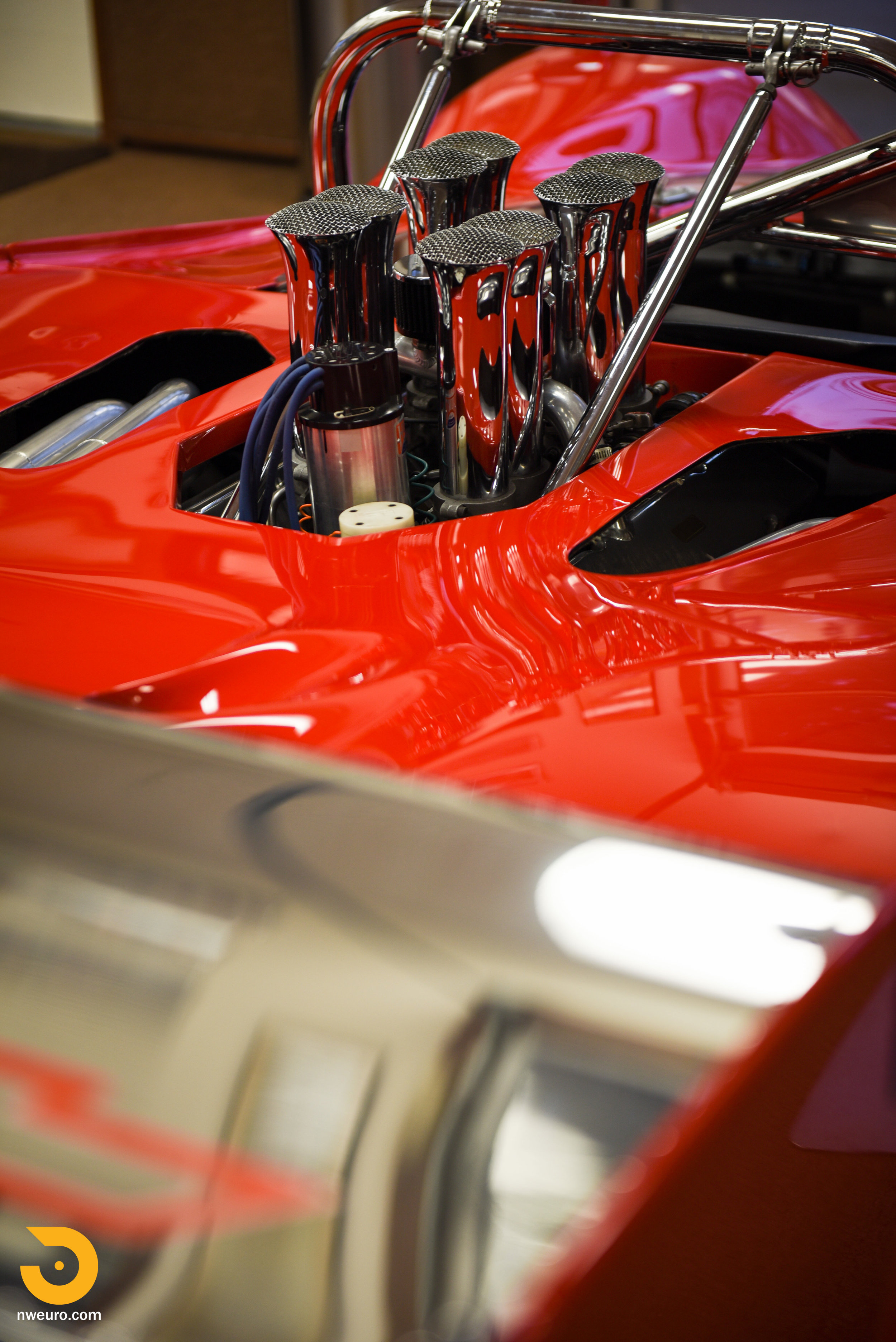 1969 Lola T162 Can-Am Race Car-42.jpg