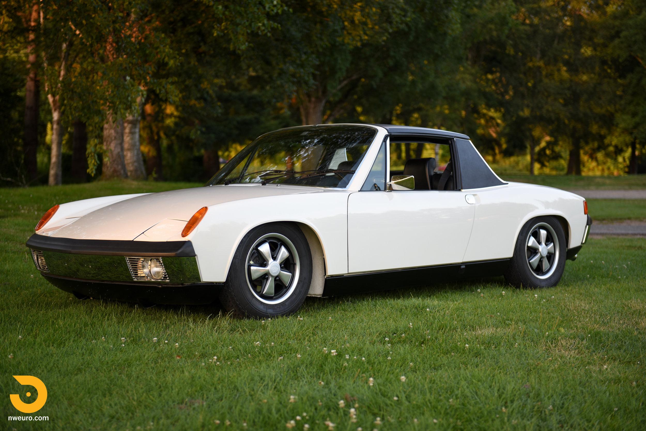 1970 Porsche 914-6-69.jpg