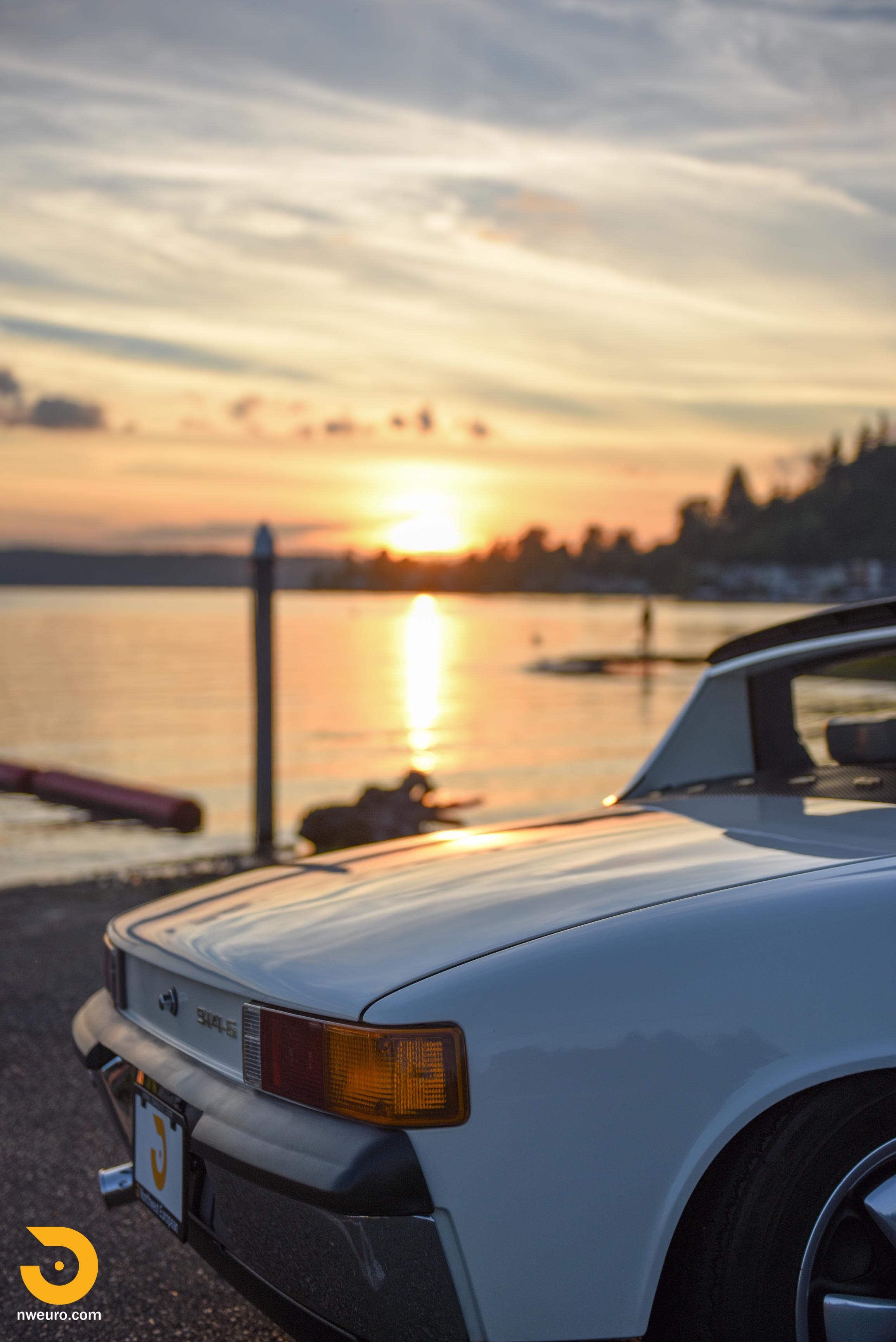 1970 Porsche 914-6-104.jpg