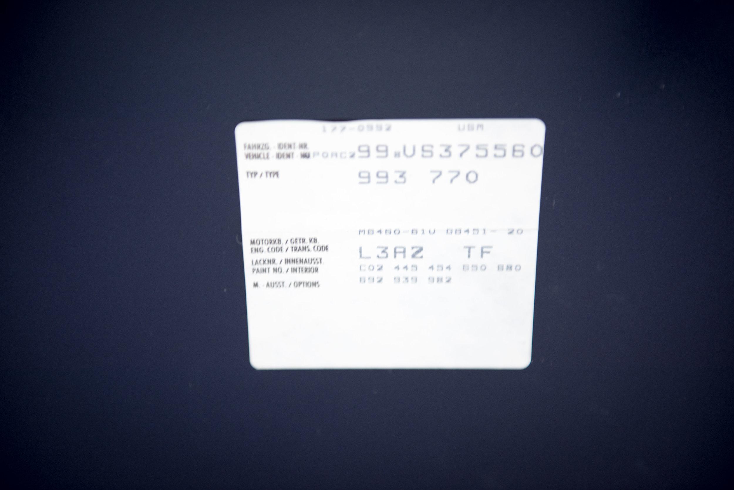 1997Porsche993Turbo-41.jpg