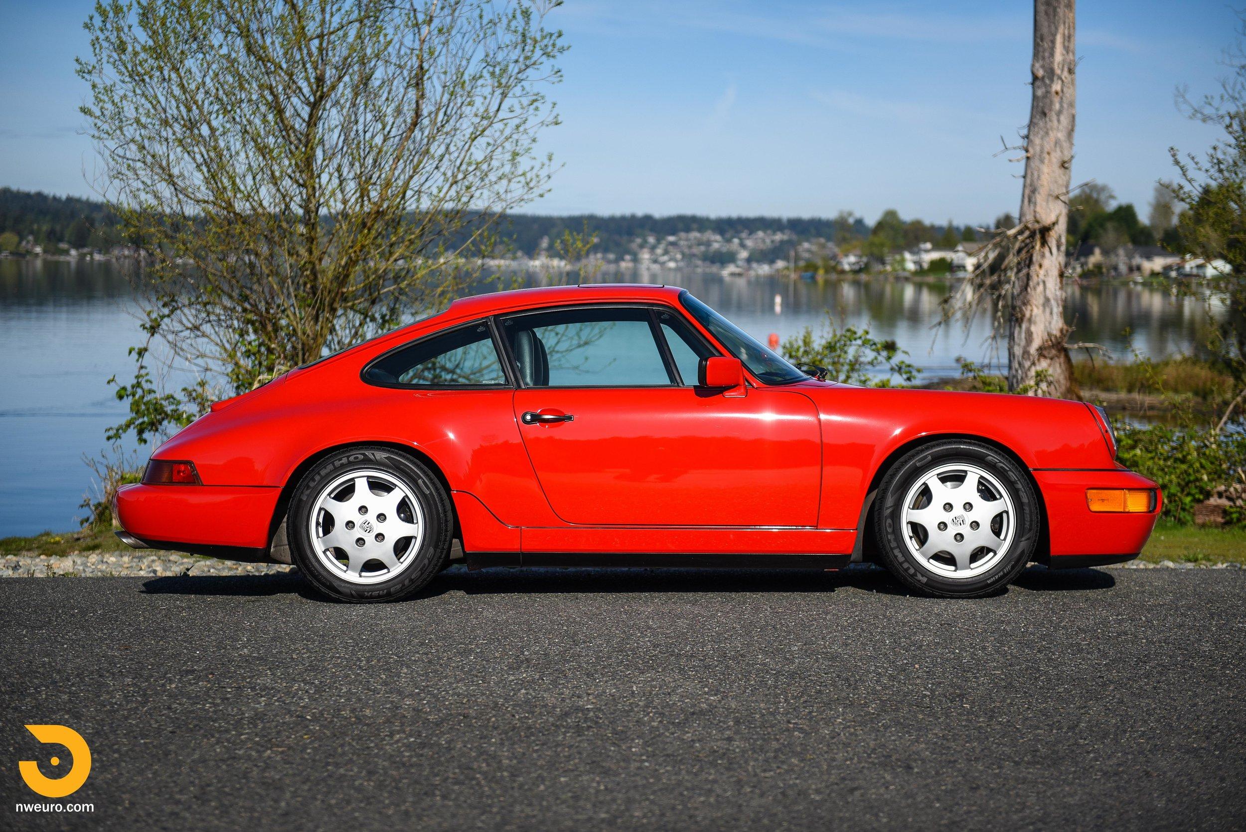 1990 Porsche 964 C2 Coupe-1.jpg