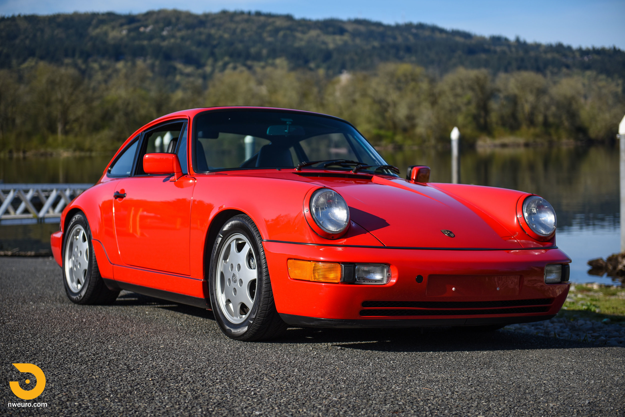 1990 Porsche 964 C2 Coupe-4.jpg