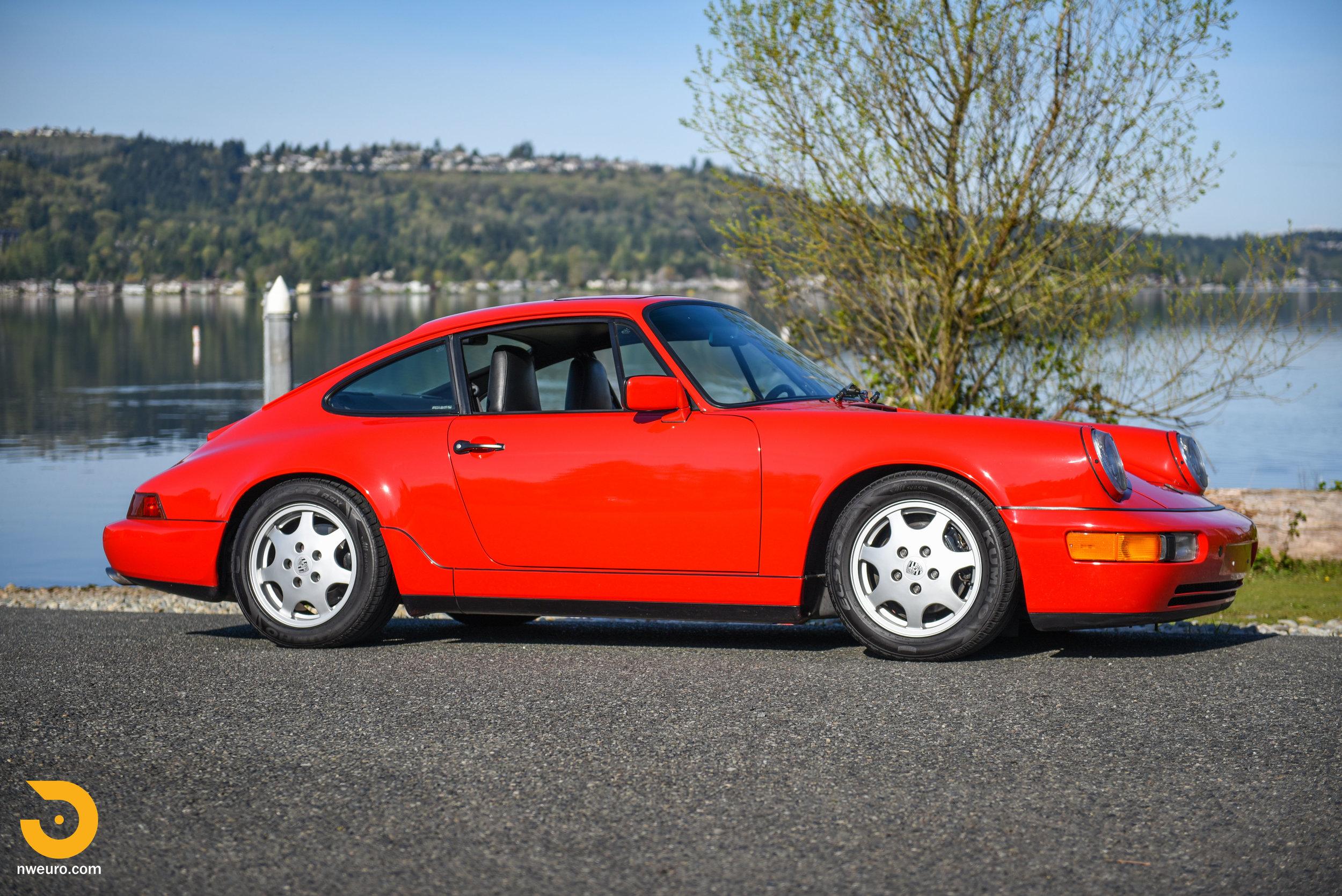 1990 Porsche 964 C2 Coupe-3.jpg
