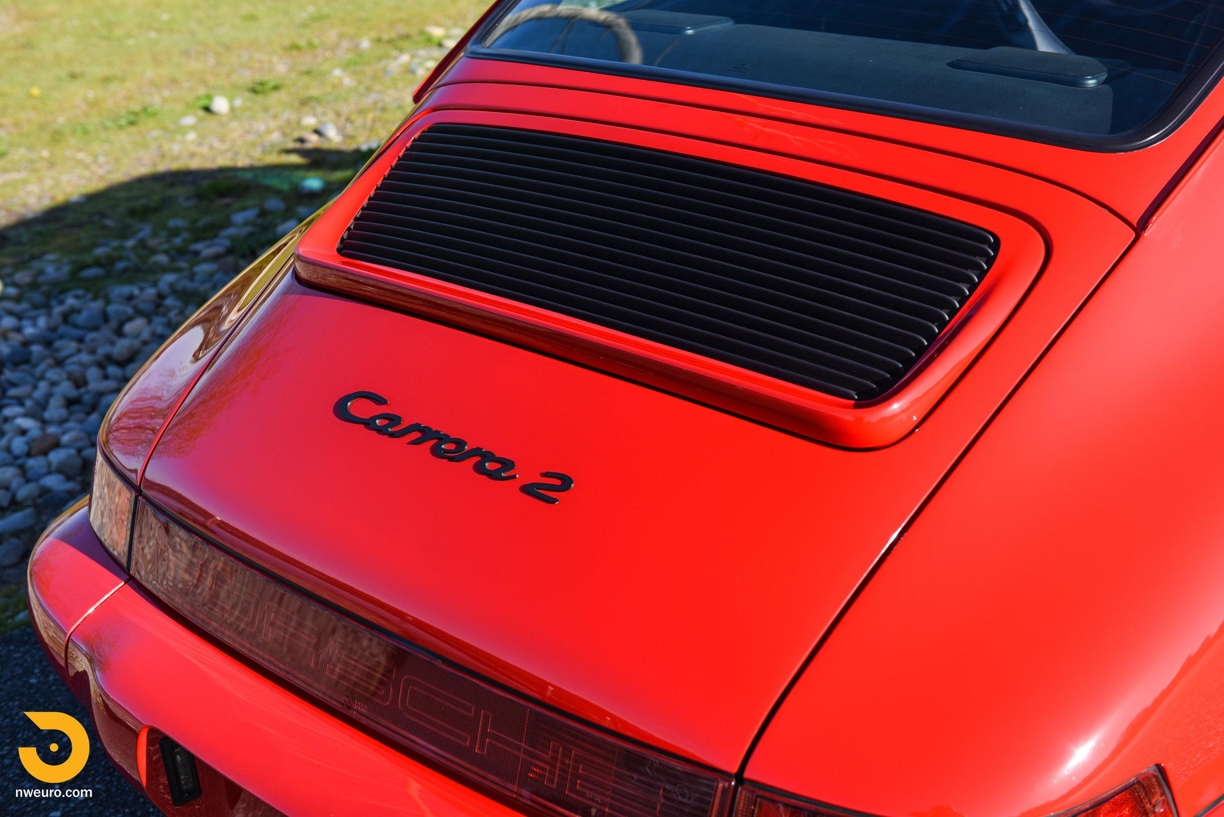 1990 Porsche 964 C2 Coupe-6.jpg