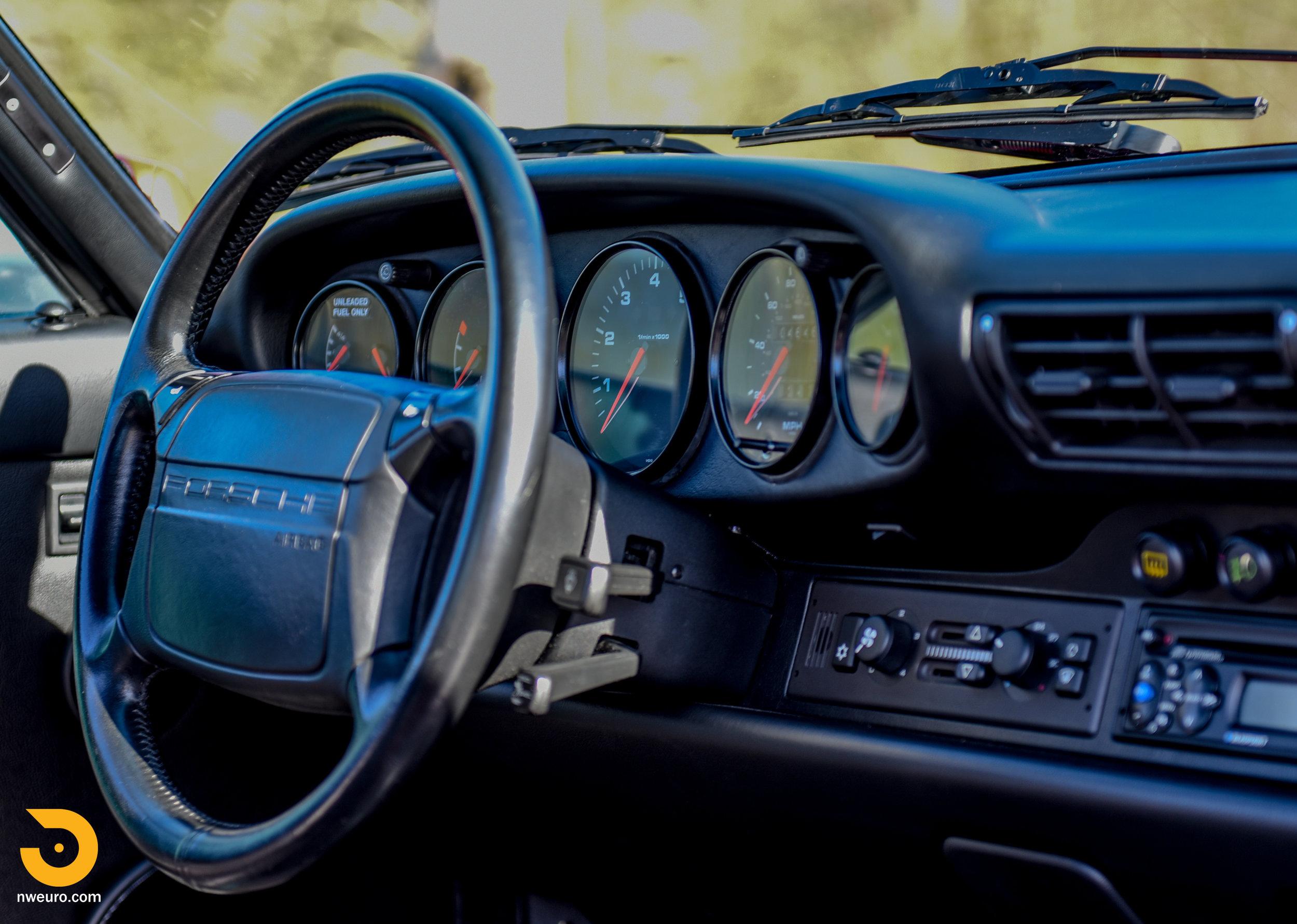 1990 Porsche 964 C2 Coupe-9.jpg