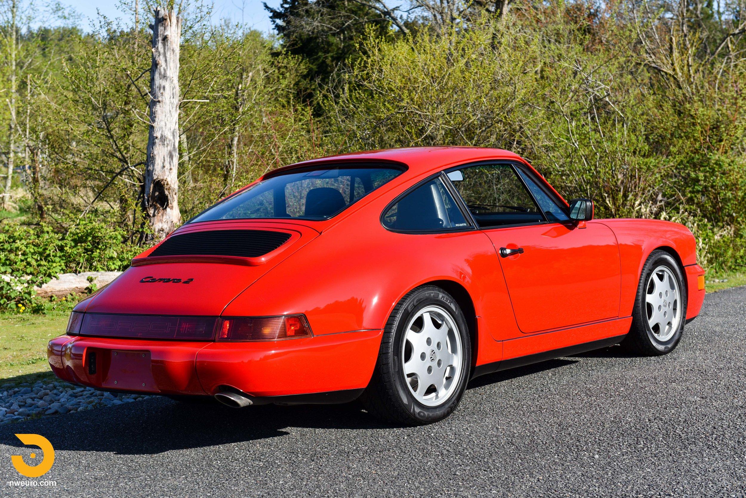 1990 Porsche 964 C2 Coupe-10.jpg