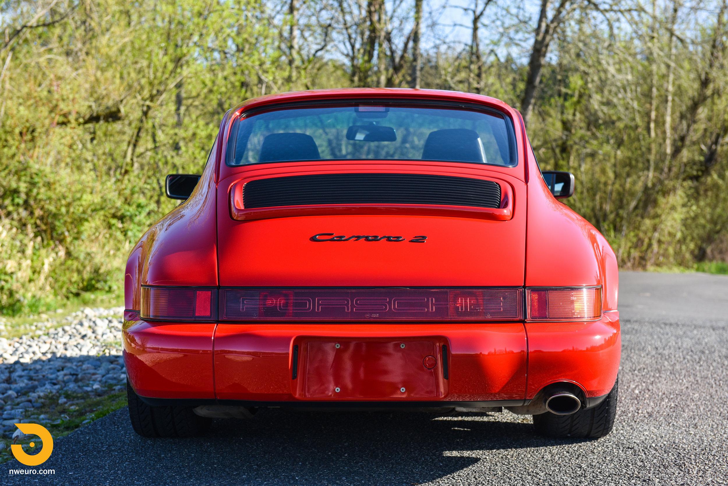 1990 Porsche 964 C2 Coupe-11.jpg
