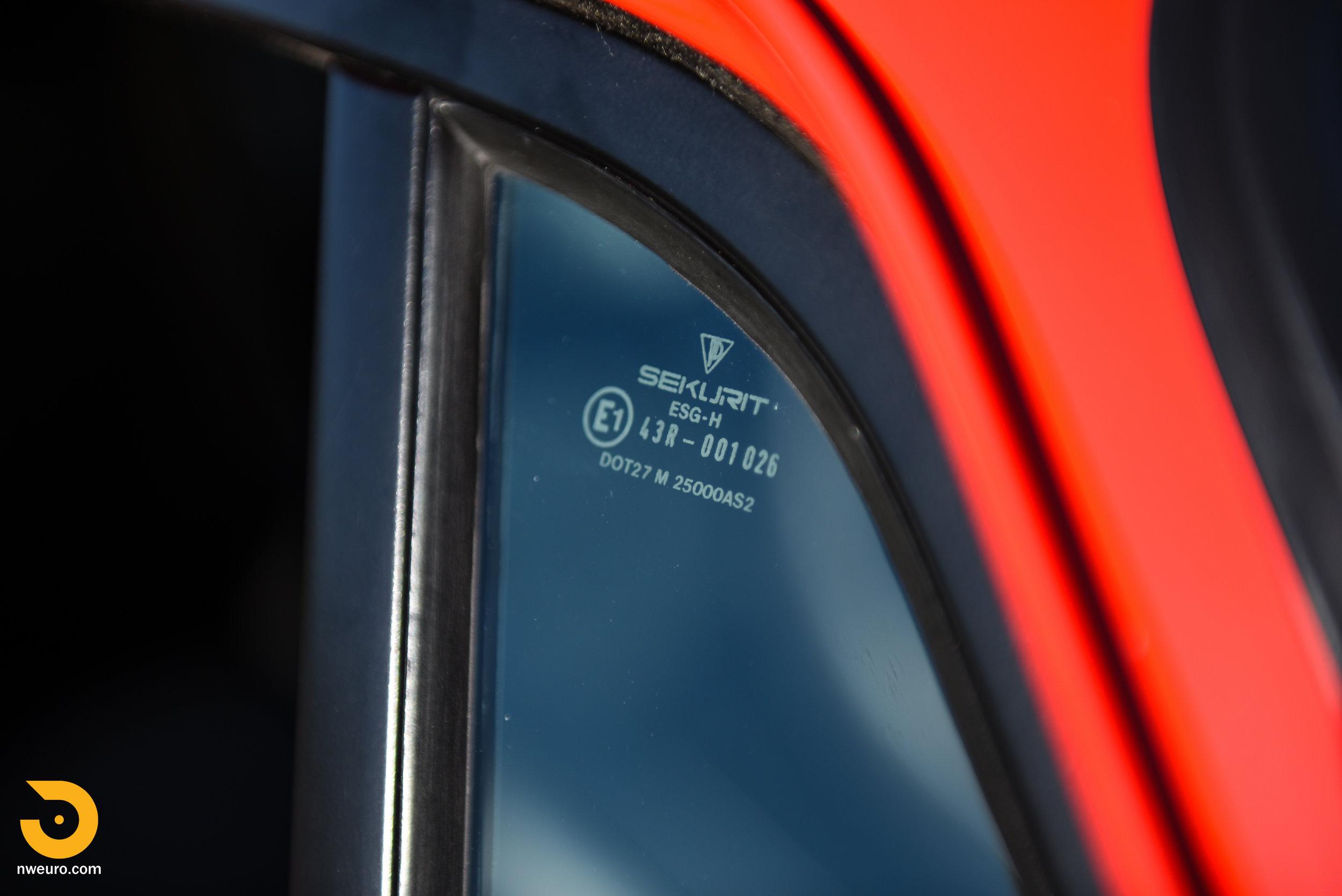 1990 Porsche 964 C2 Coupe-12.jpg