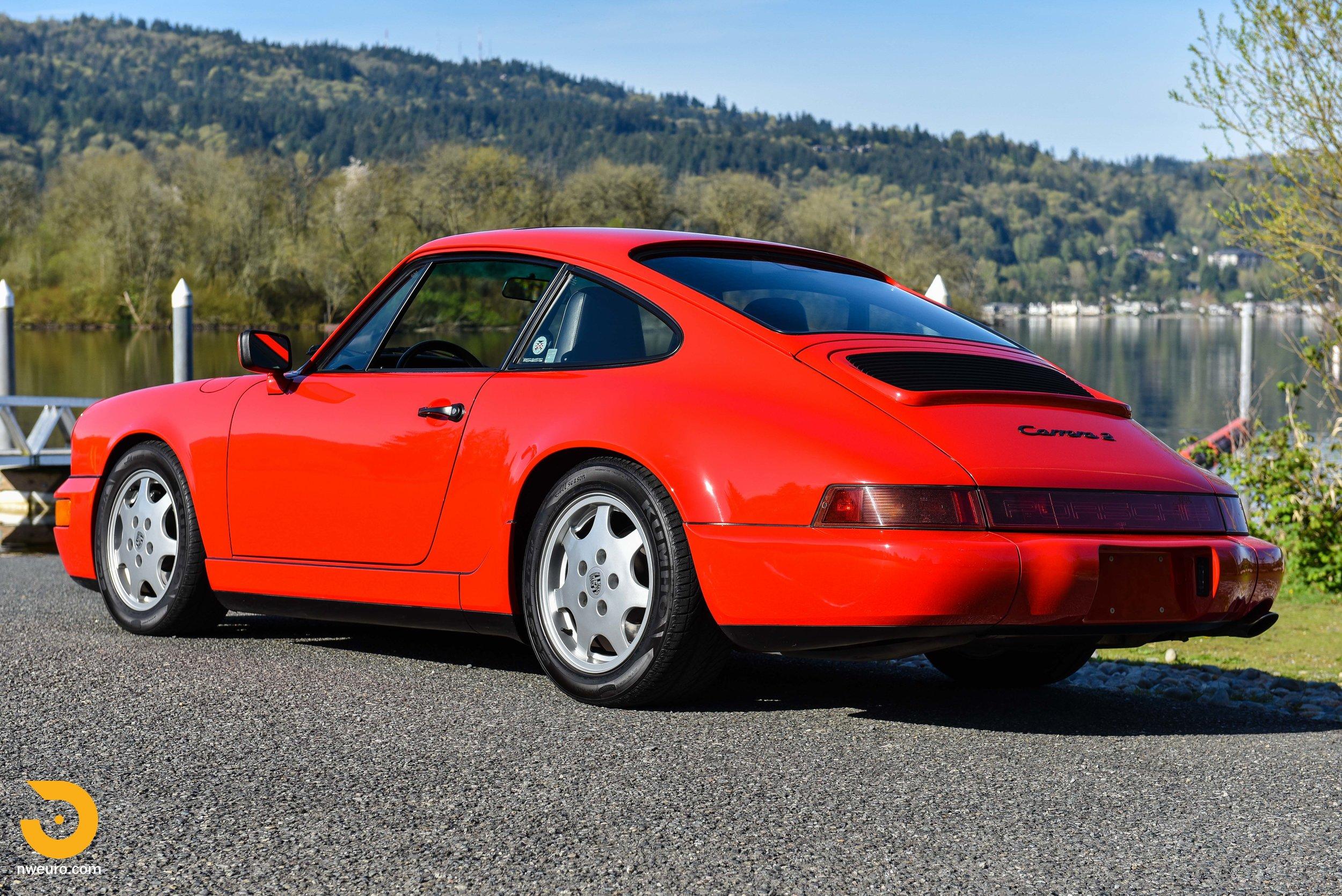 1990 Porsche 964 C2 Coupe-18.jpg