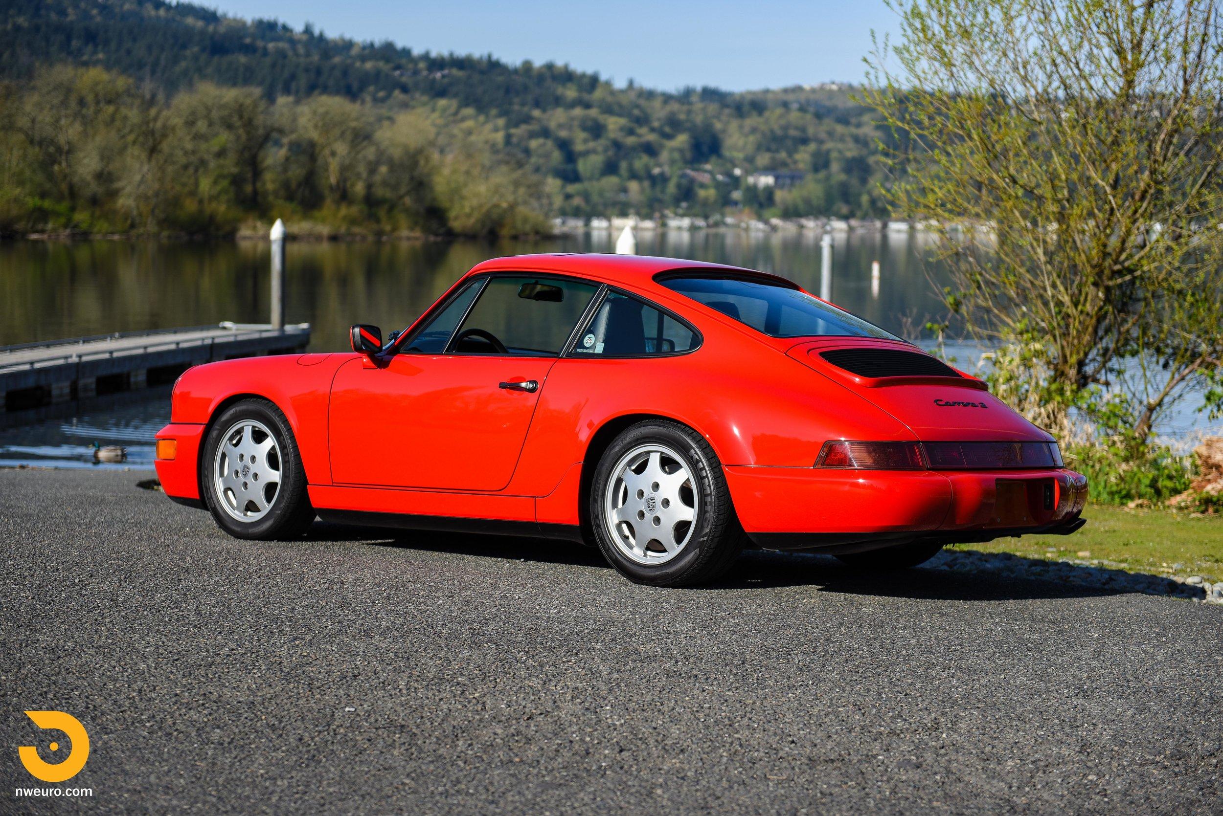 1990 Porsche 964 C2 Coupe-17.jpg