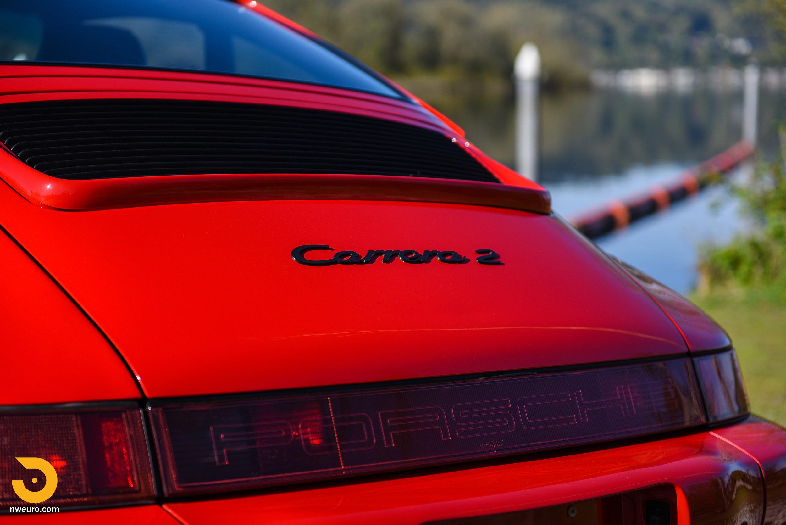1990 Porsche 964 C2 Coupe-20.jpg