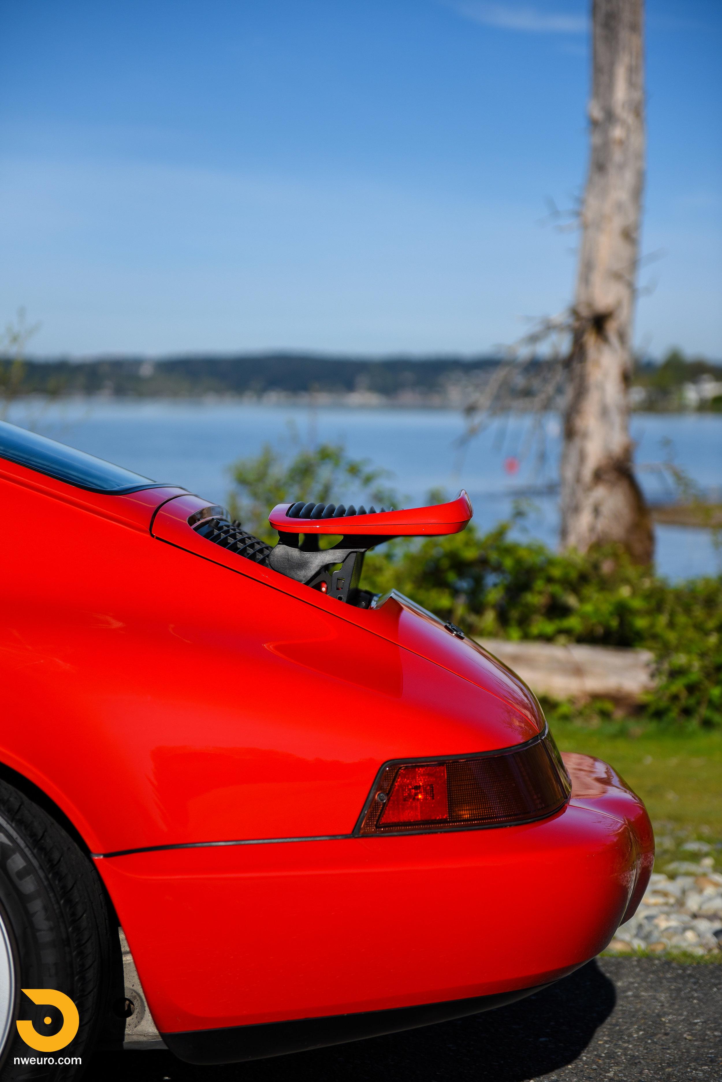 1990 Porsche 964 C2 Coupe-33.jpg
