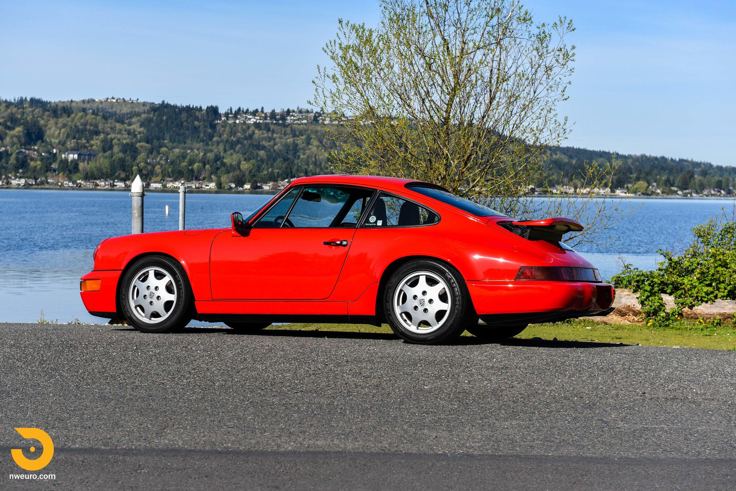 1990 Porsche 964 C2 Coupe-36.jpg