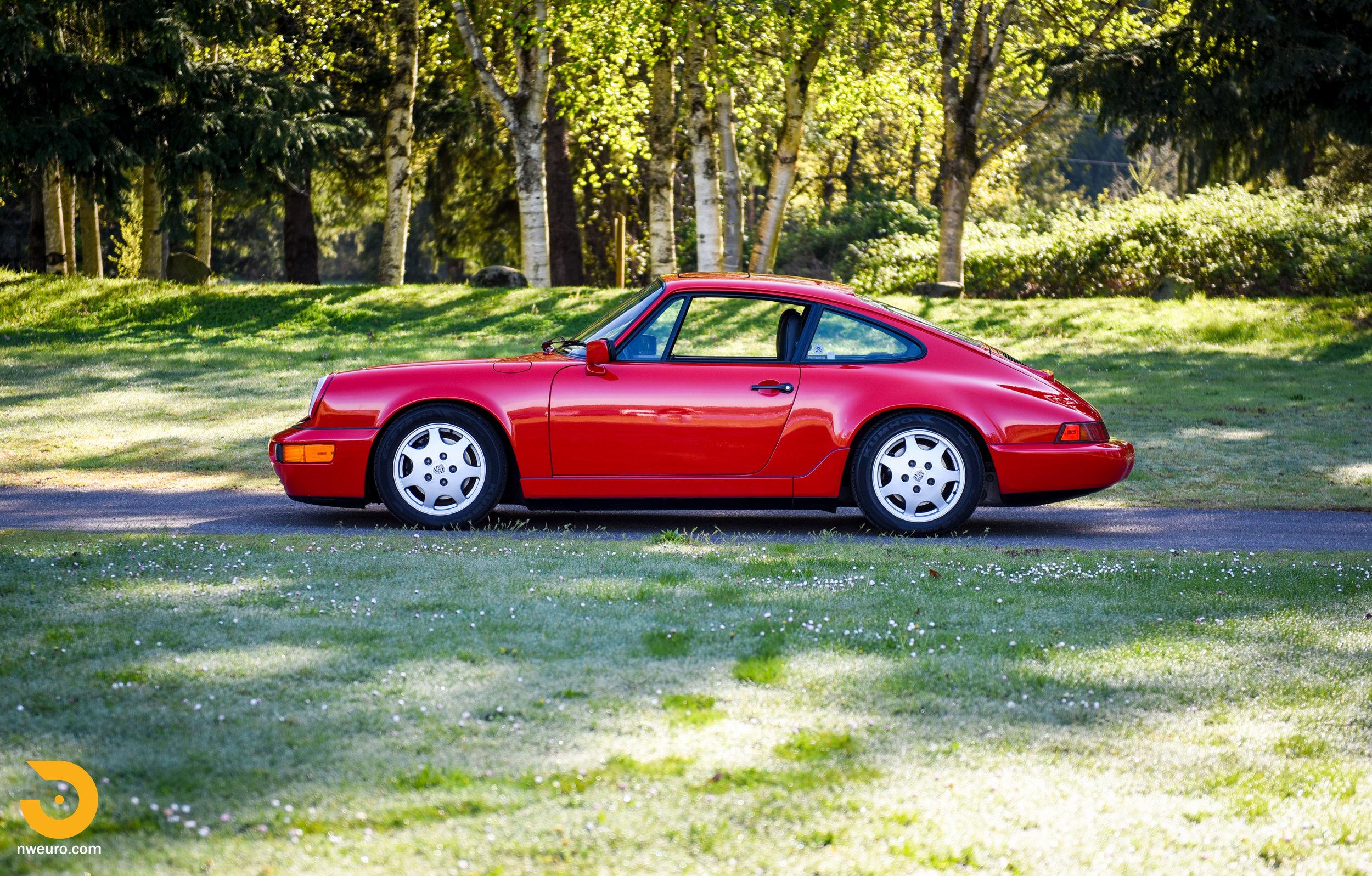 1990 Porsche 964 C2 Coupe-44.jpg