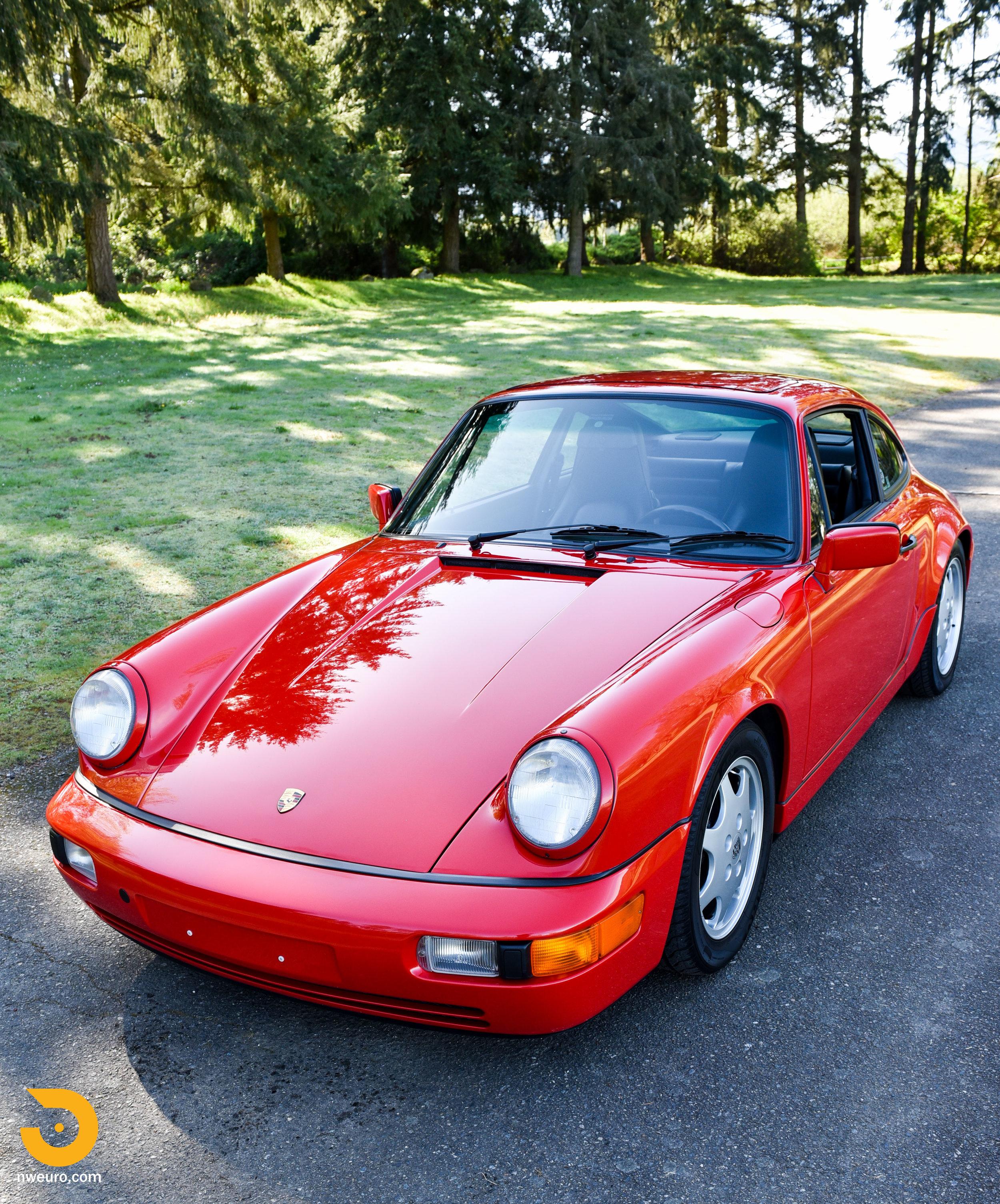 1990 Porsche 964 C2 Coupe-52.jpg