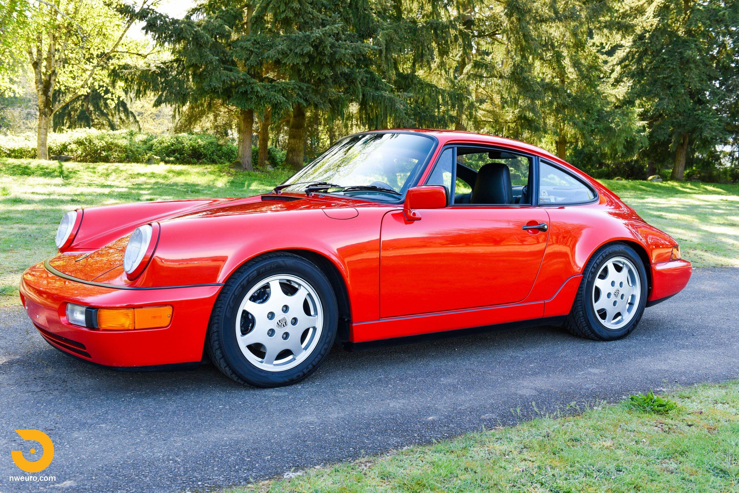 1990 Porsche 964 C2 Coupe-53.jpg
