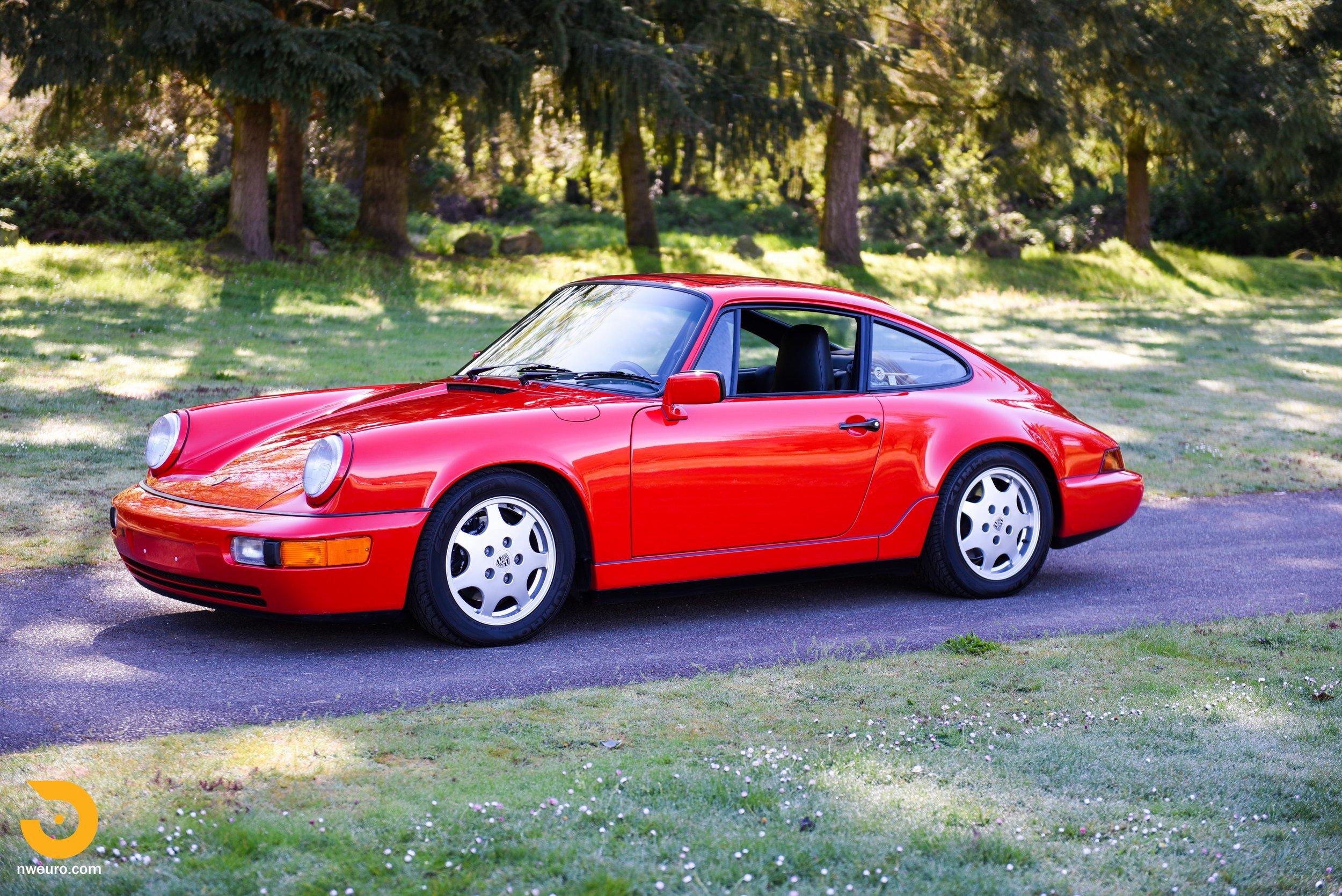 1990 Porsche 964 C2 Coupe-54.jpg