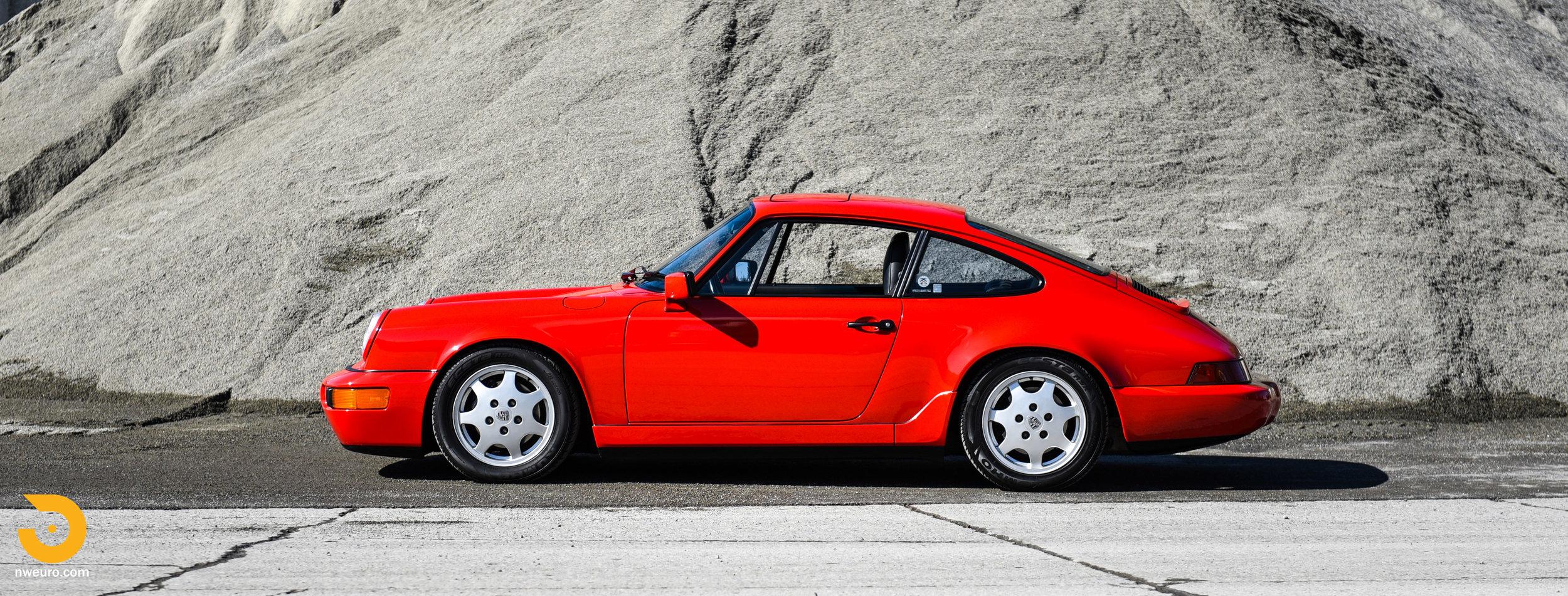 1990 Porsche 964 C2 Coupe-57.jpg
