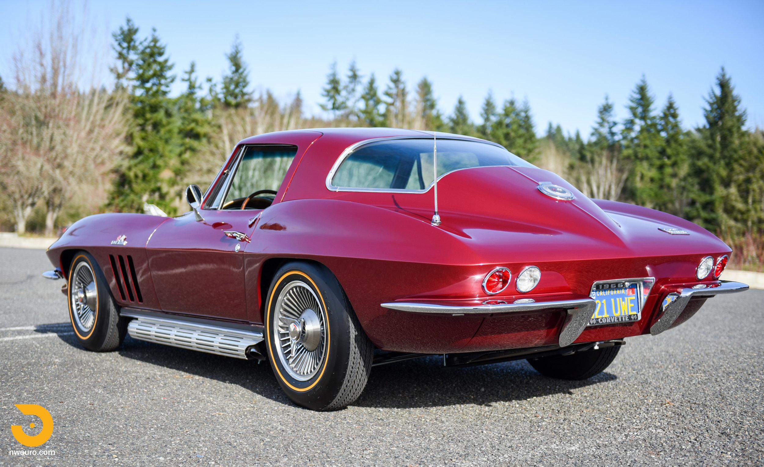 1966 Chevrolet Corvette 427 Coupe-1.jpg