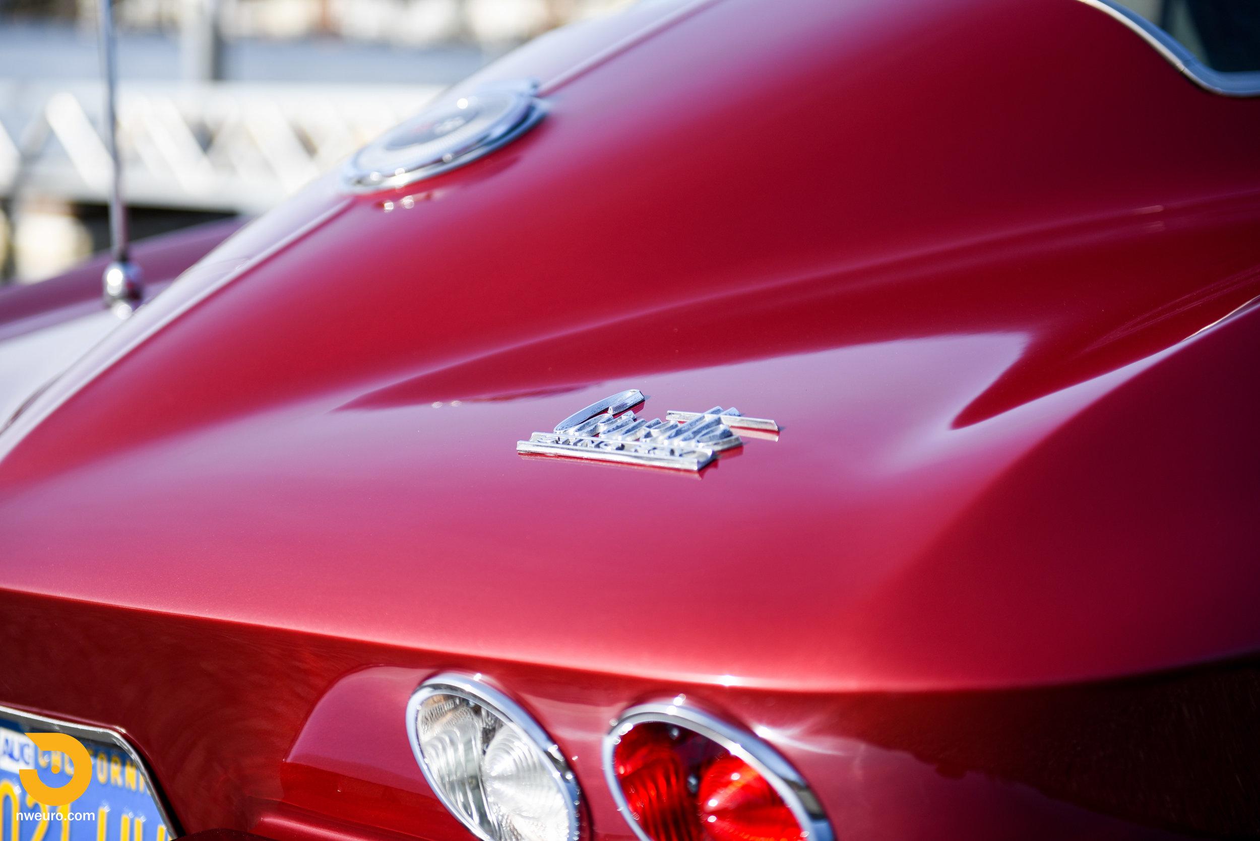 1966 Chevrolet Corvette 427 Coupe-3.jpg
