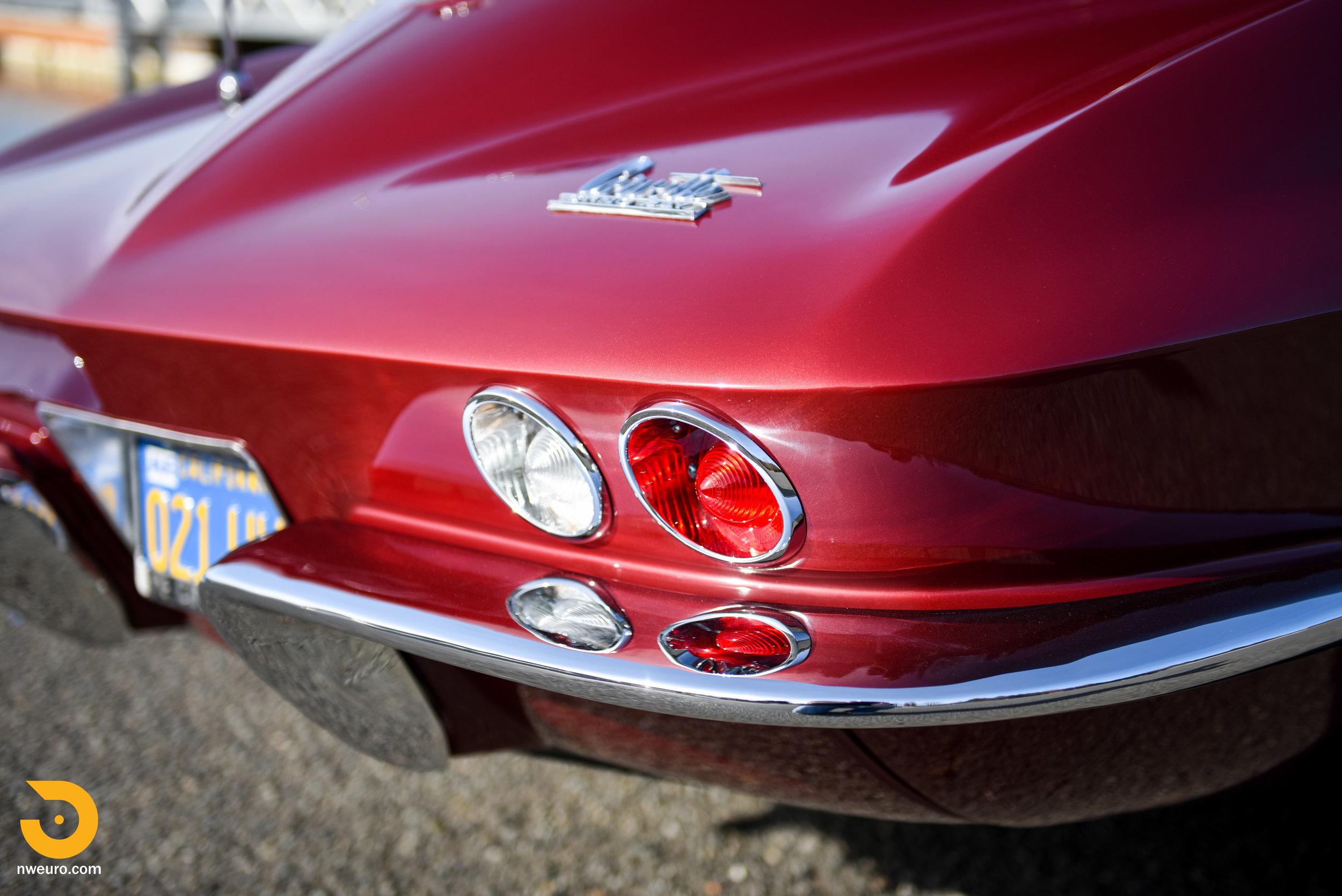 1966 Chevrolet Corvette 427 Coupe-4.jpg