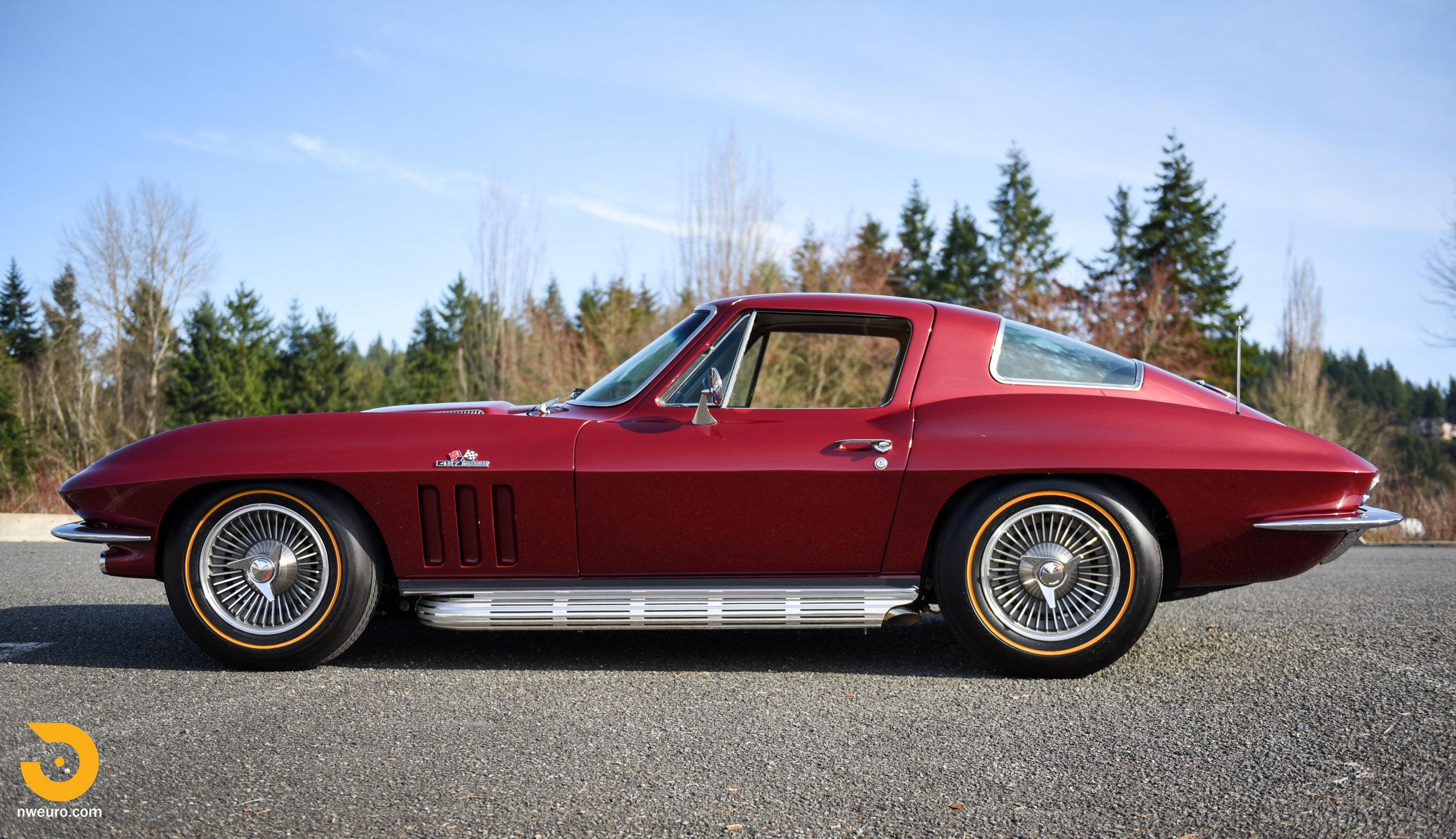 1966 Chevrolet Corvette 427 Coupe-8.jpg