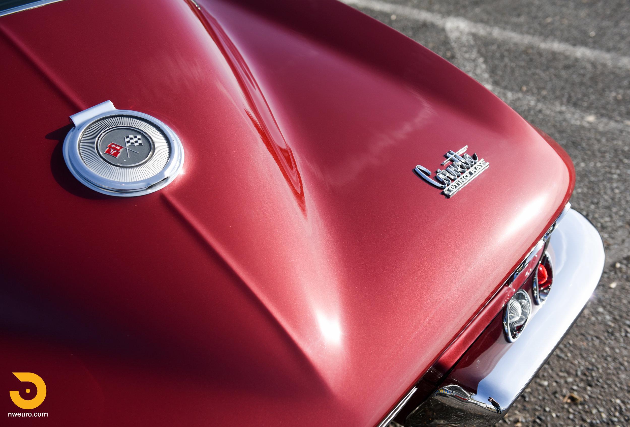 1966 Chevrolet Corvette 427 Coupe-13.jpg