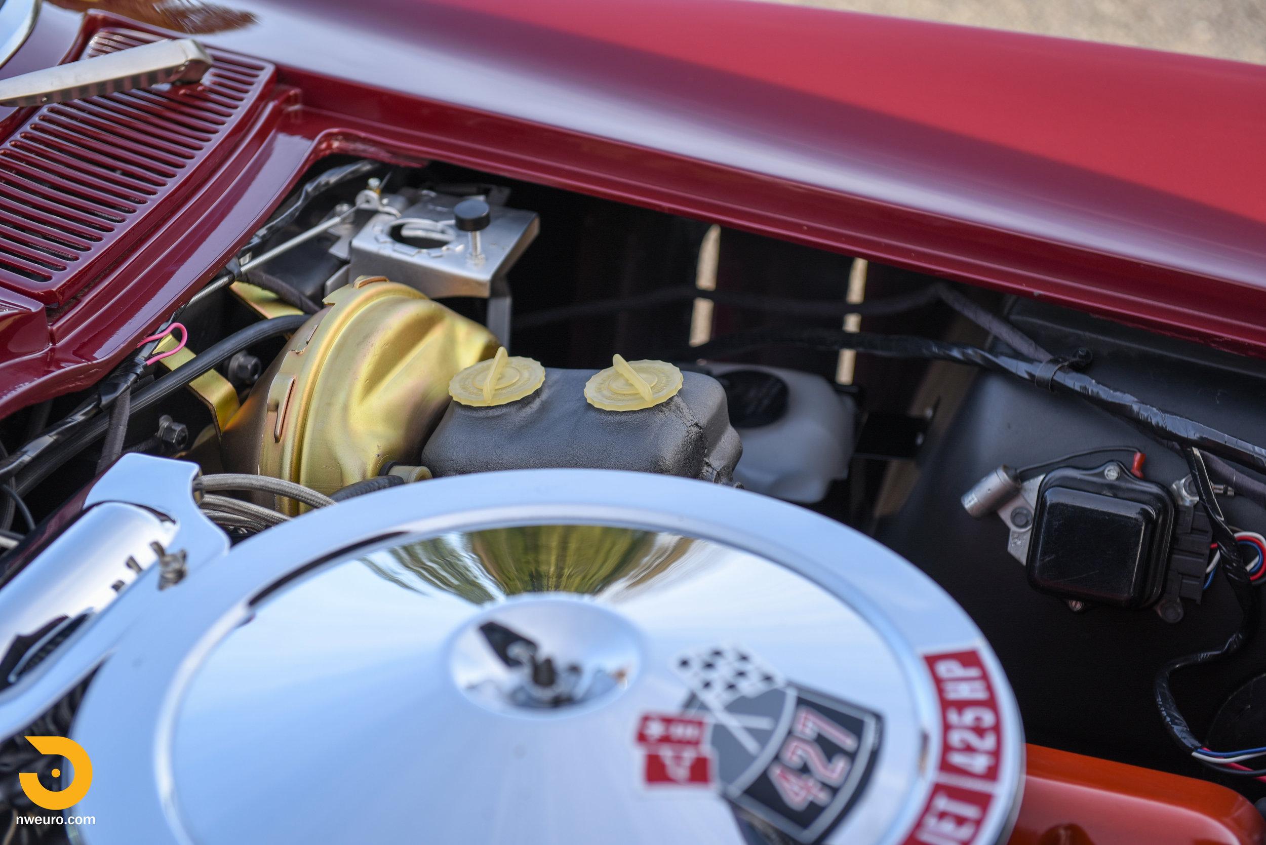 1966 Chevrolet Corvette 427 Coupe-24.jpg