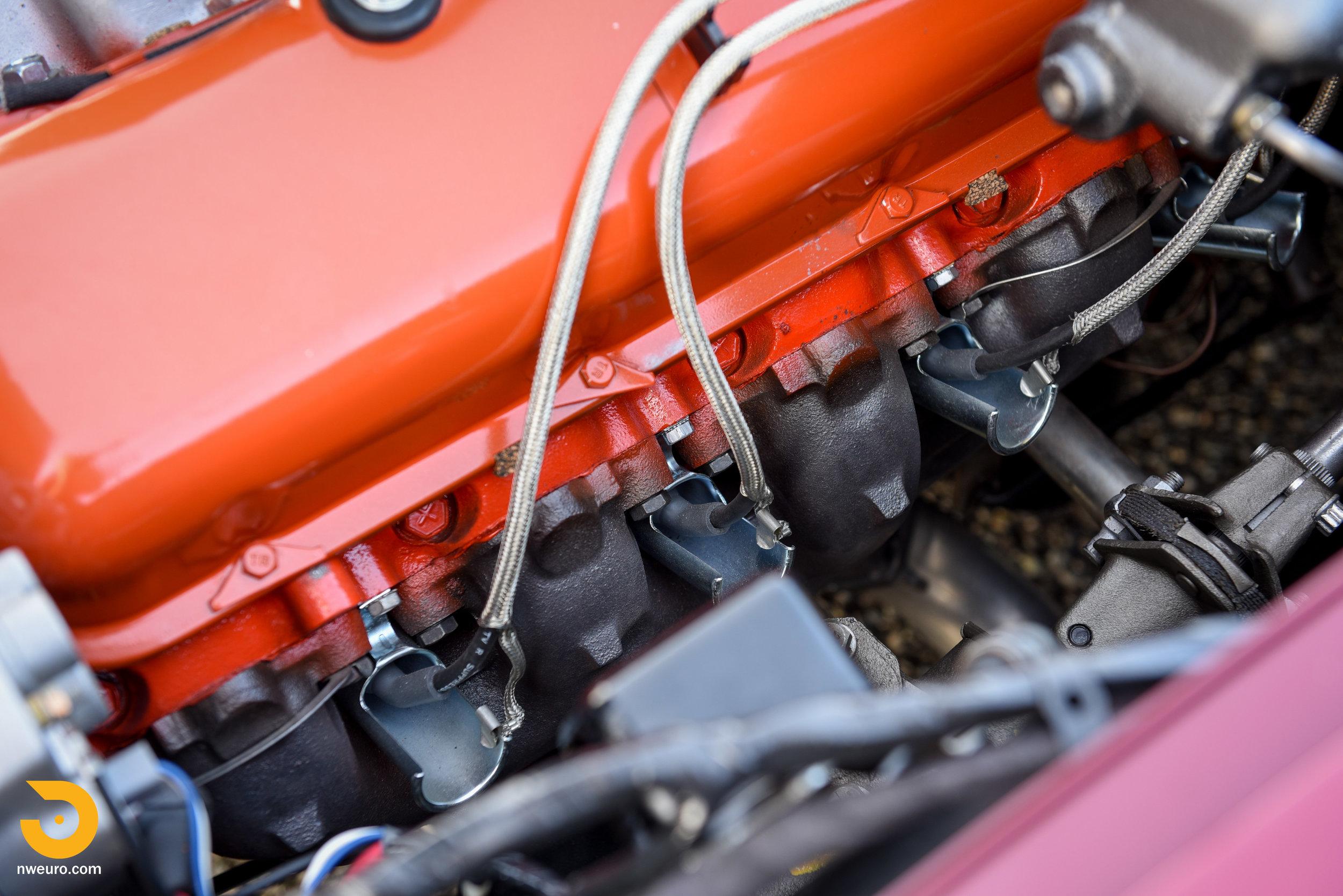 1966 Chevrolet Corvette 427 Coupe-25.jpg