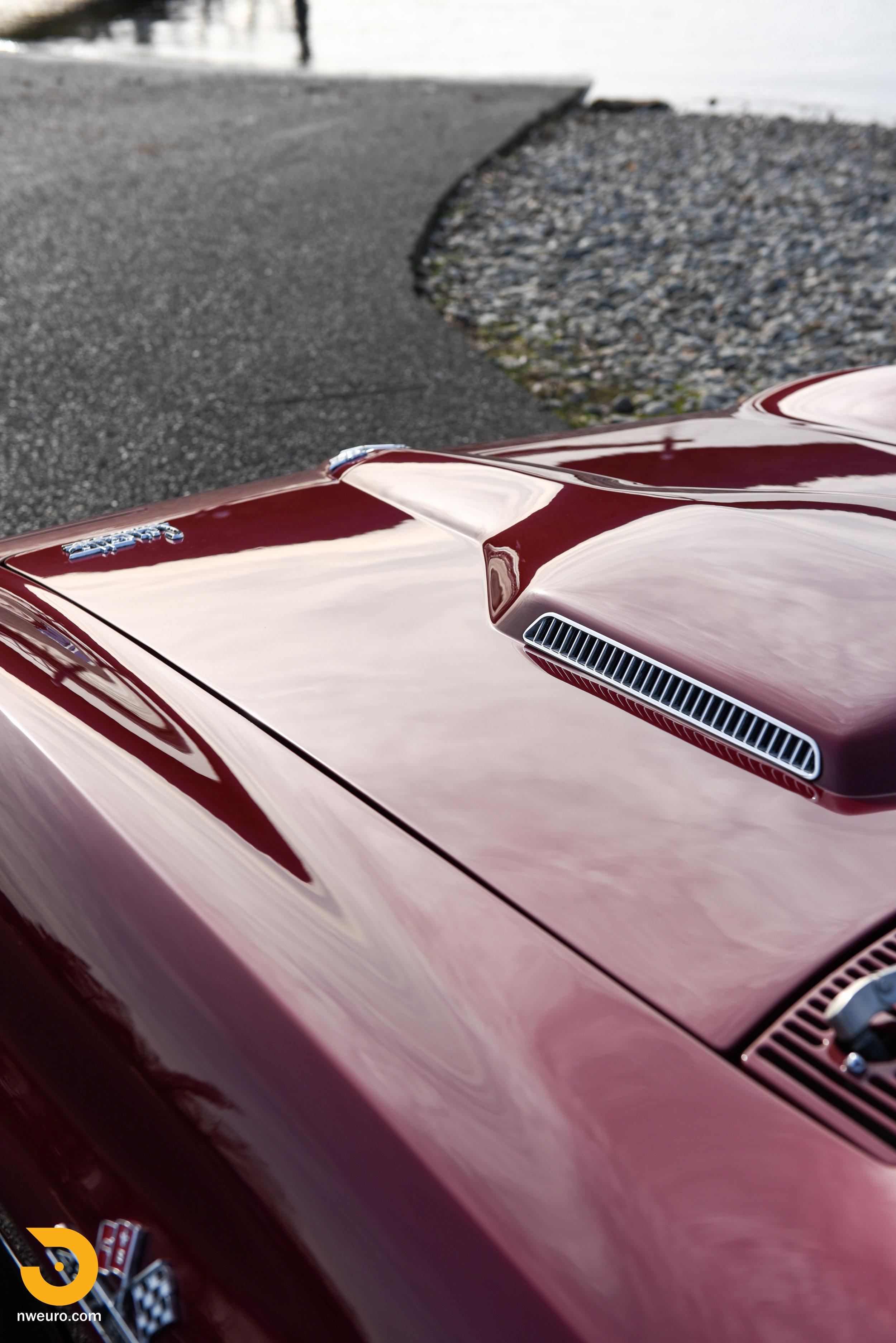 1966 Chevrolet Corvette 427 Coupe-30.jpg