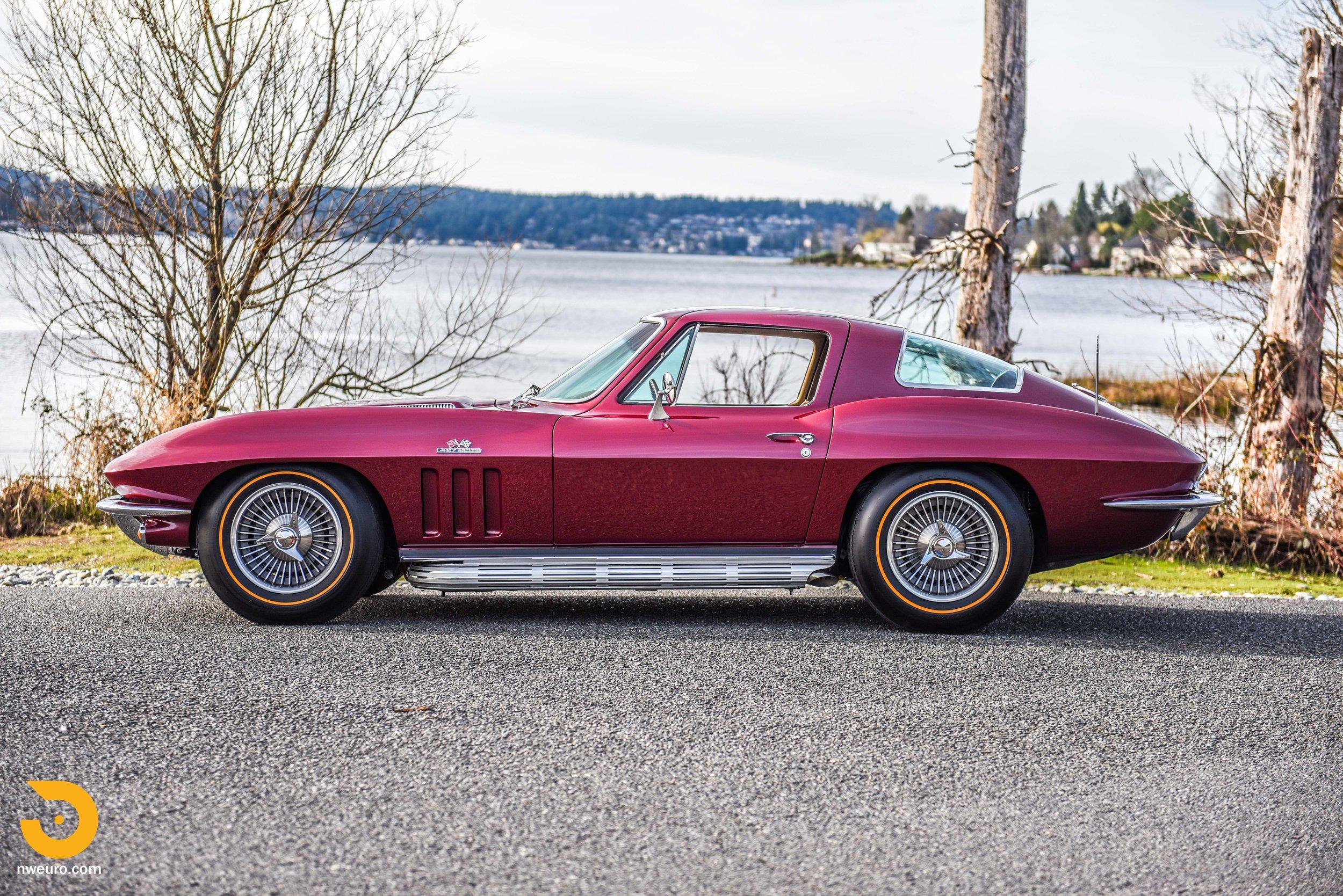 1966 Chevrolet Corvette 427 Coupe-31.jpg