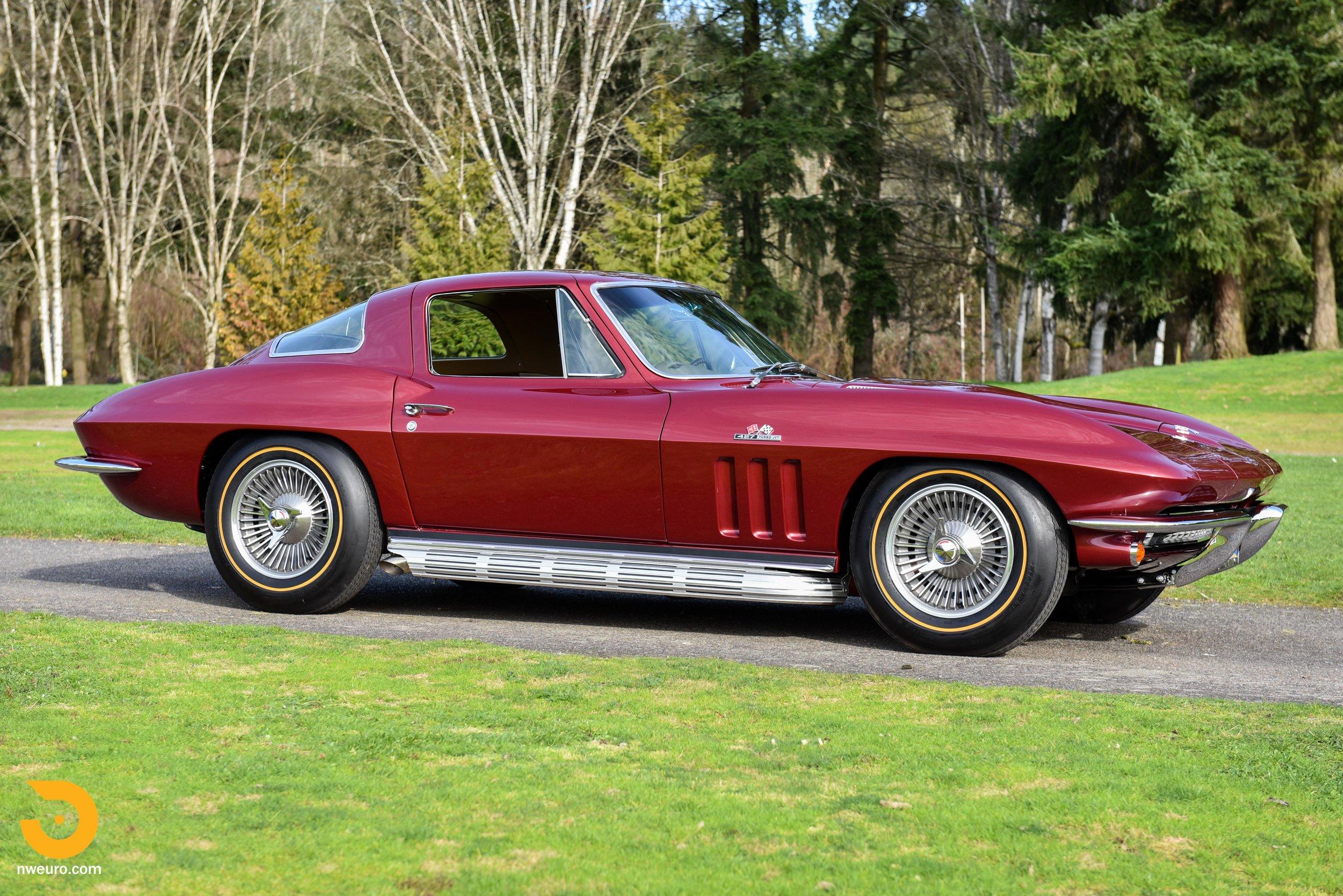 1966 Chevrolet Corvette 427 Coupe-37.jpg