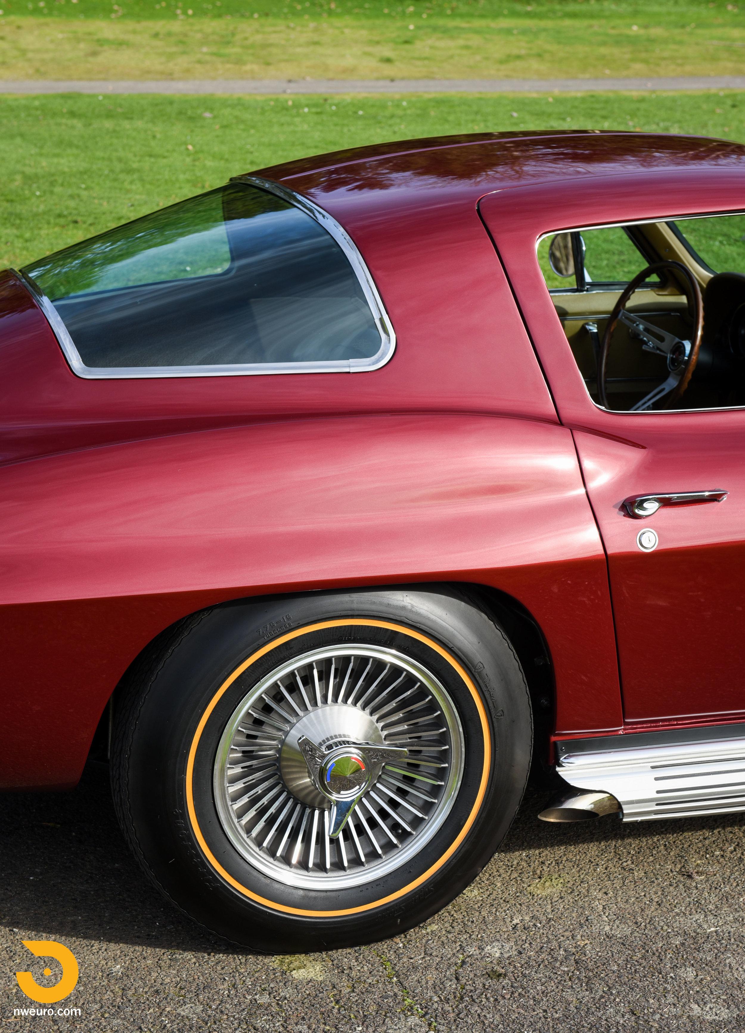 1966 Chevrolet Corvette 427 Coupe-50.jpg