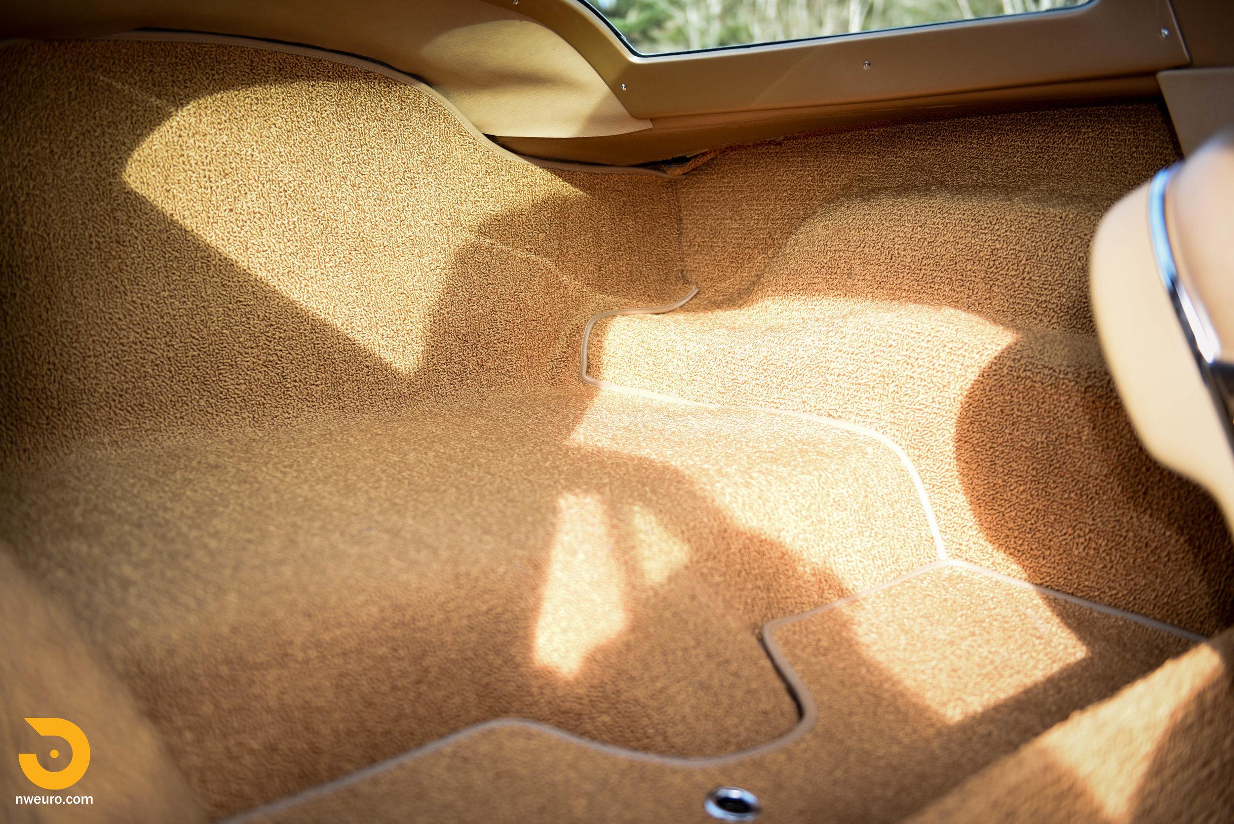 1966 Chevrolet Corvette 427 Coupe-53.jpg